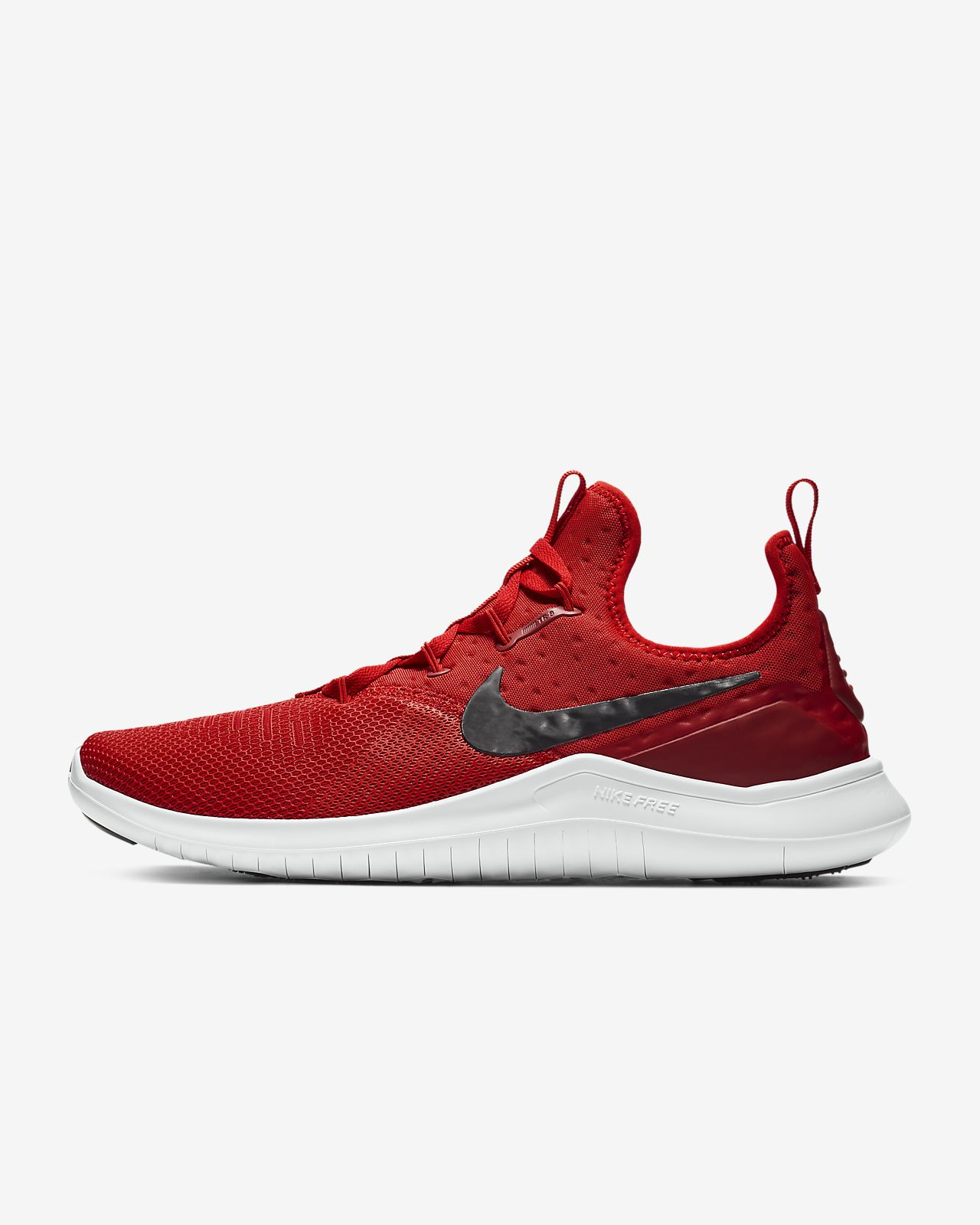 Nike Free TR 8 Men's Training Shoe