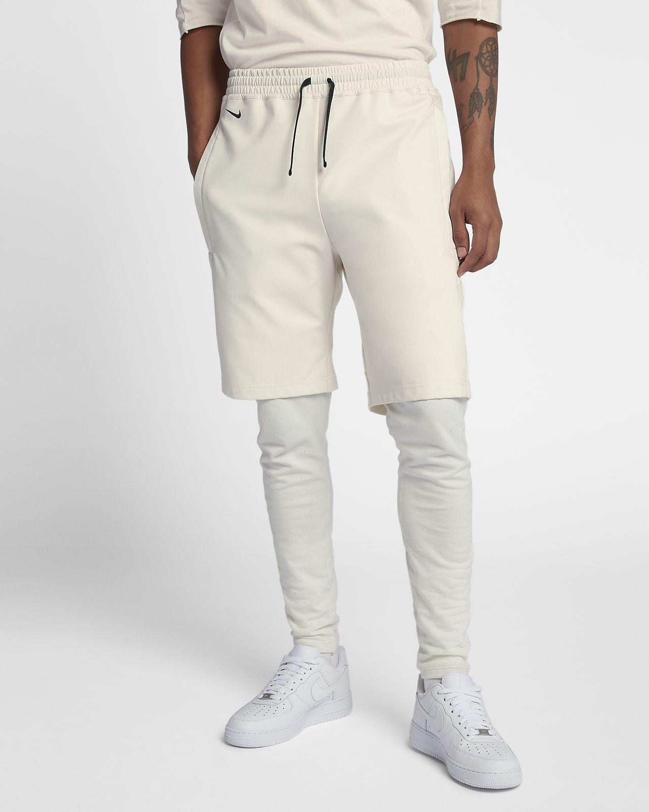 Shorts para hombre NikeLab AAE 2.0