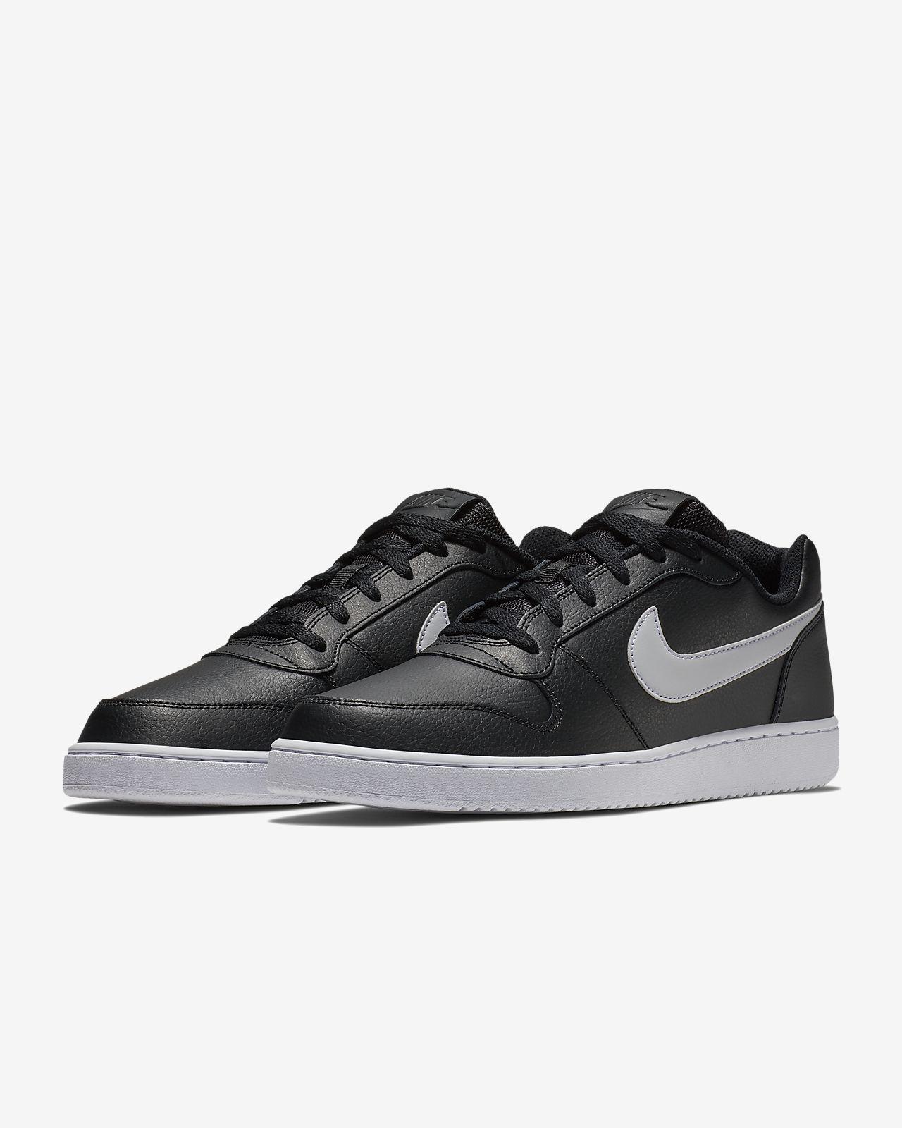 best website dcd44 edf04 ... Nike Ebernon Low Men s Shoe
