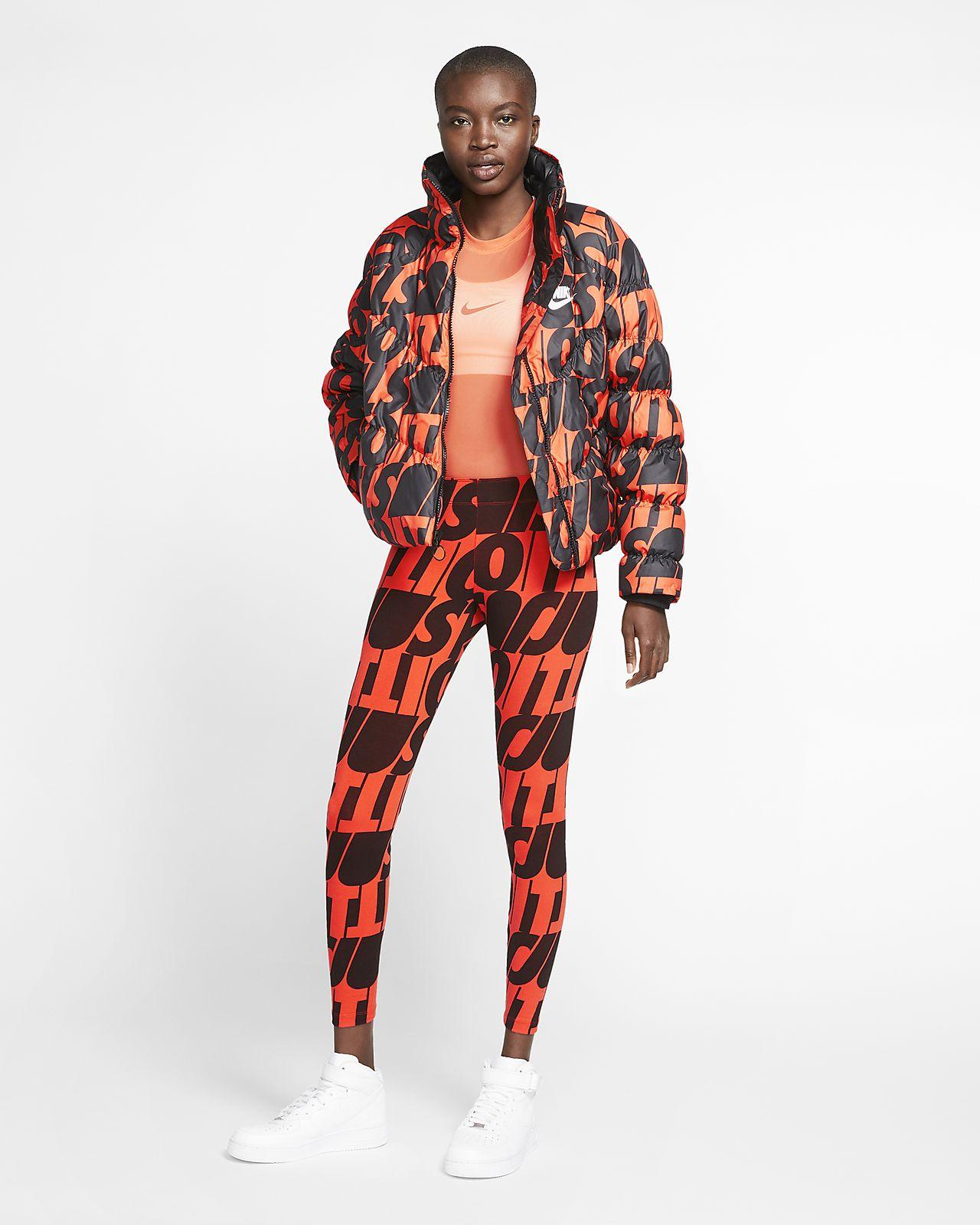 00888507352187 Bei OTTO | SALE | Damen Nike Sportswear