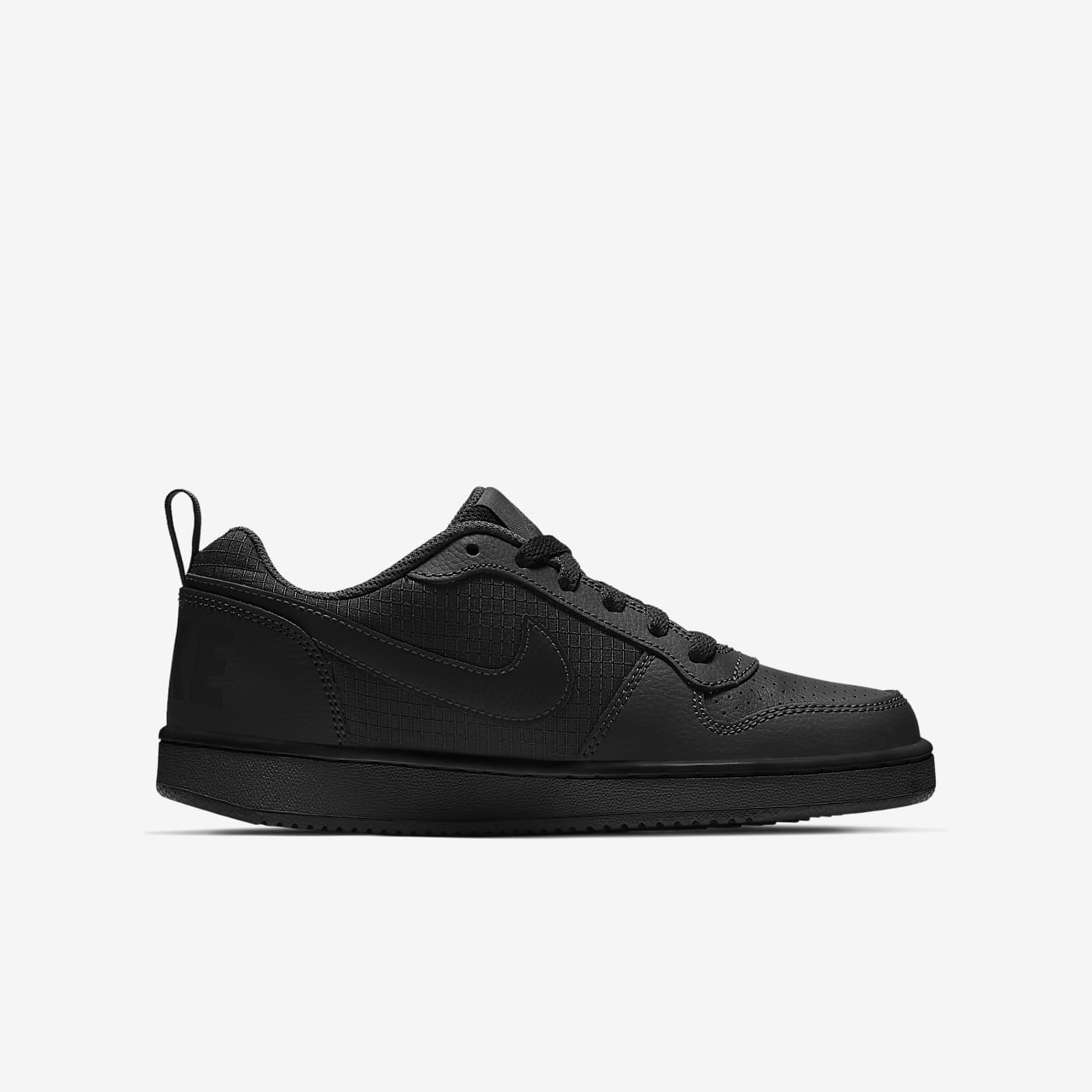 pretty nice b01f6 d5729 Nikecourt borough low older kids shoe jpg 1280x1280 Court nike borough  philippines price