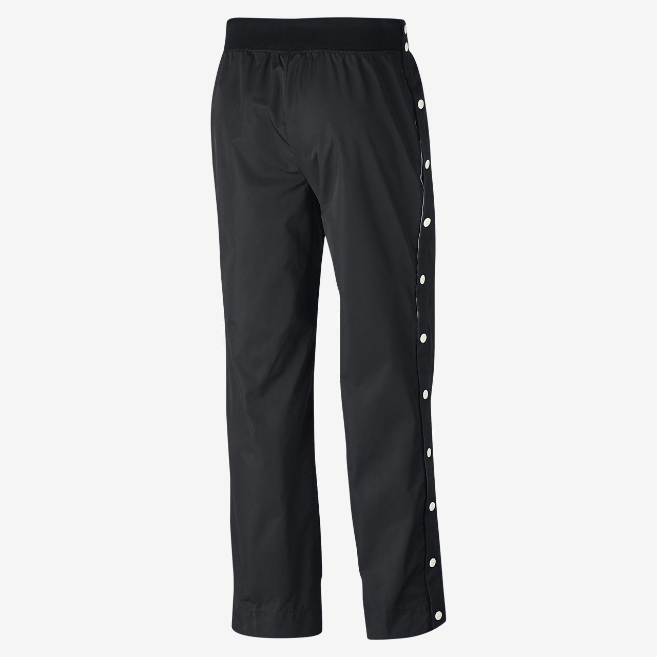 Nike Sportswear Archive Women's Trousers