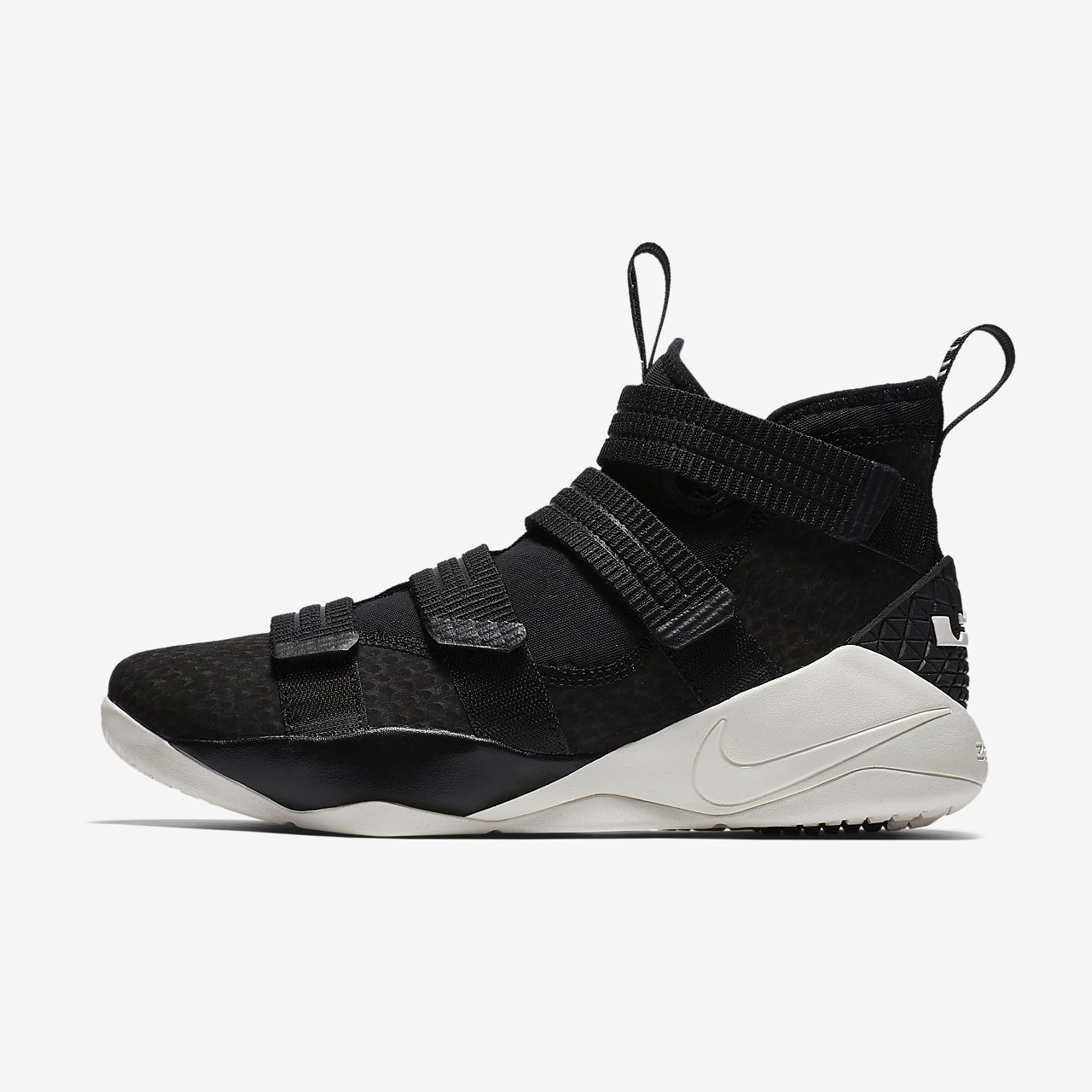 size 40 a5e34 86231 LeBron Soldier XI EP