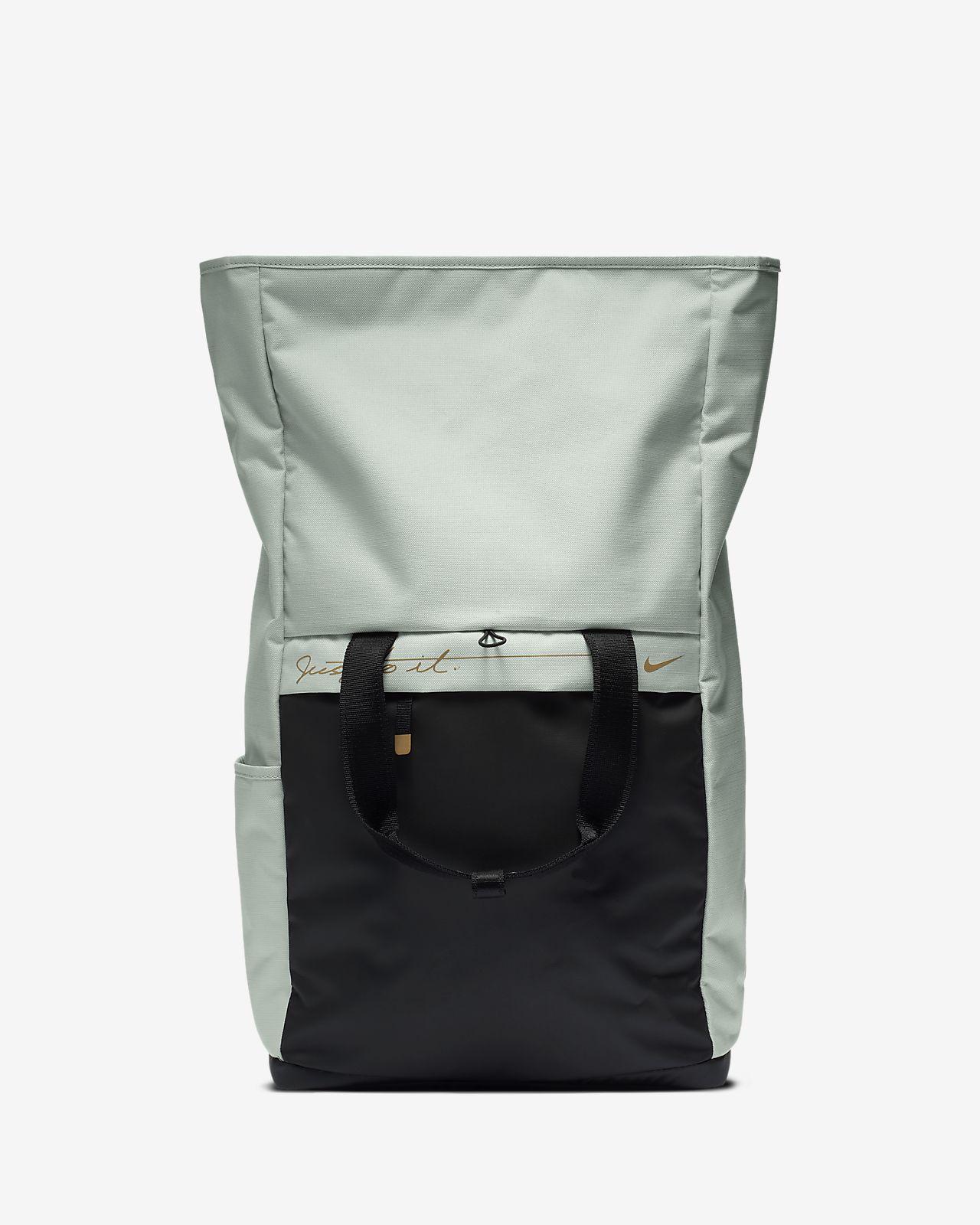660c546970763 Damski plecak treningowy z grafiką Nike Radiate. Nike.com PL