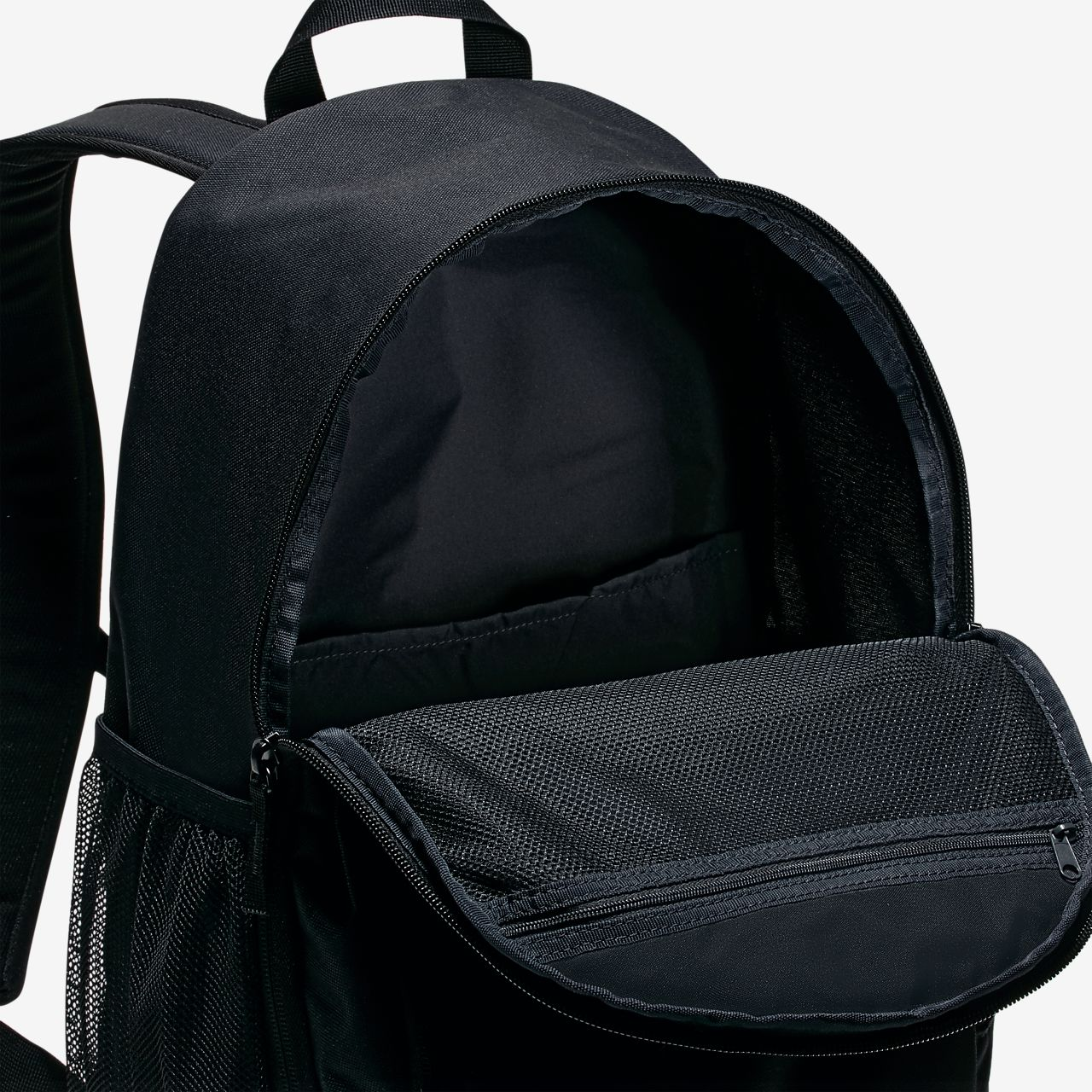 824537afb107e Low Resolution Plecak piłkarski Nike Academy Plecak piłkarski Nike Academy