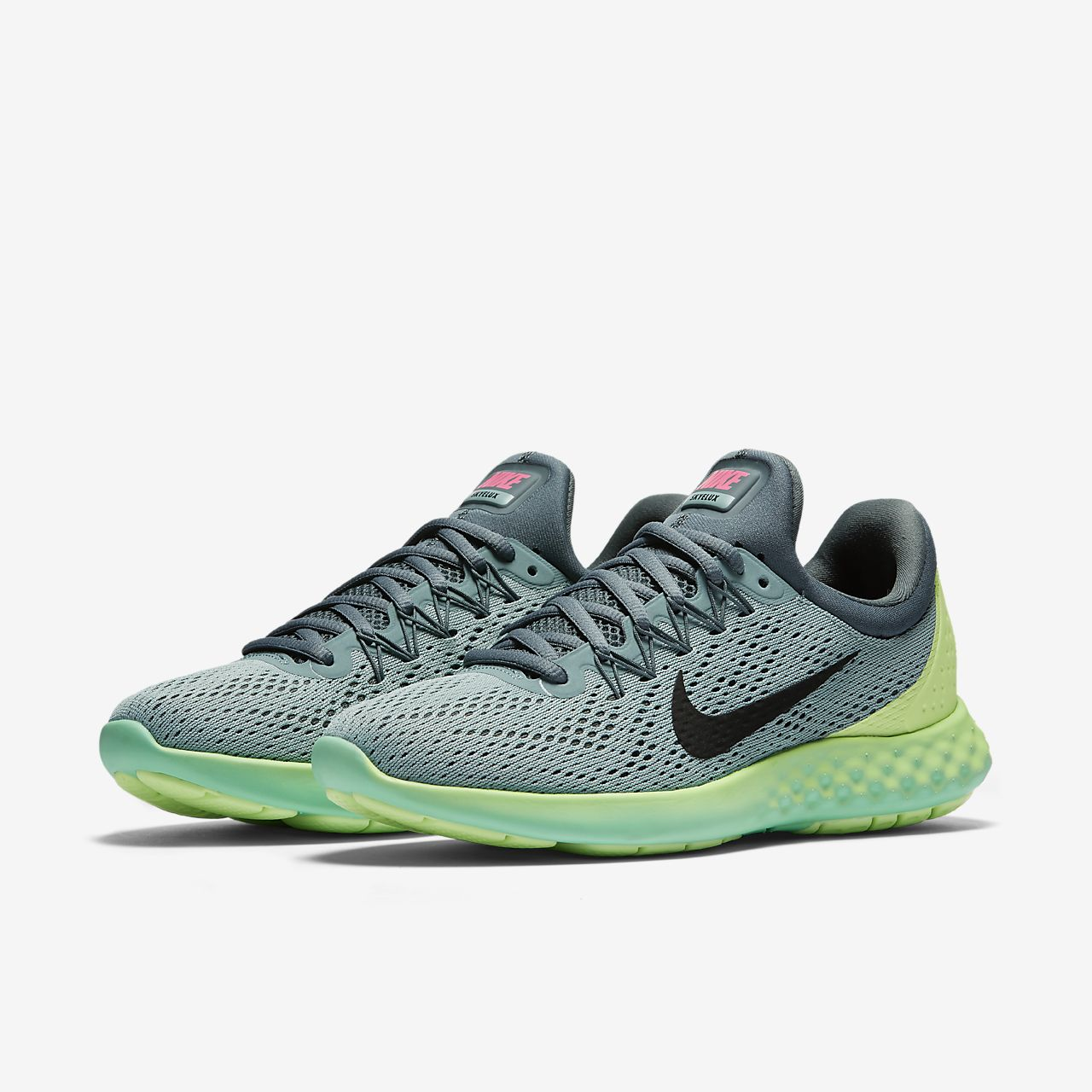 ... Nike Lunar Skyelux Women's Running Shoe