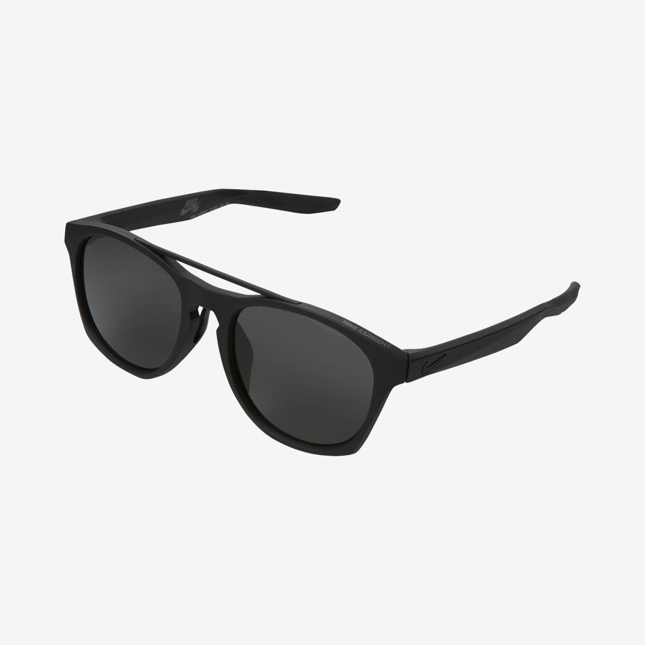 b61955845e Nike SB Current Sunglasses. Nike.com BE