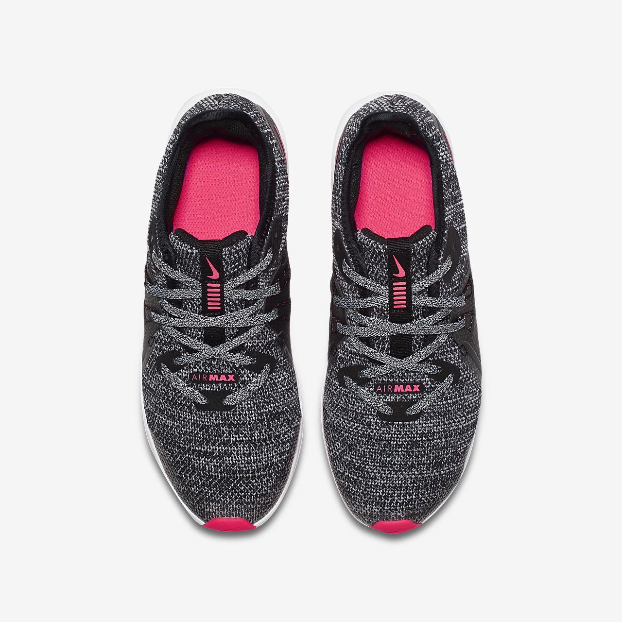 Nike Free Flyknit Mercurial Running Shoes