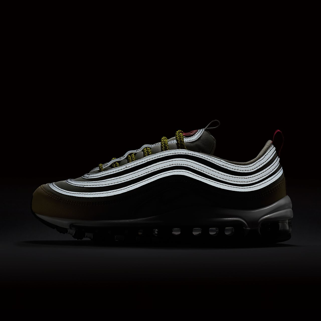 nike air max 97 chaussures. Black Bedroom Furniture Sets. Home Design Ideas