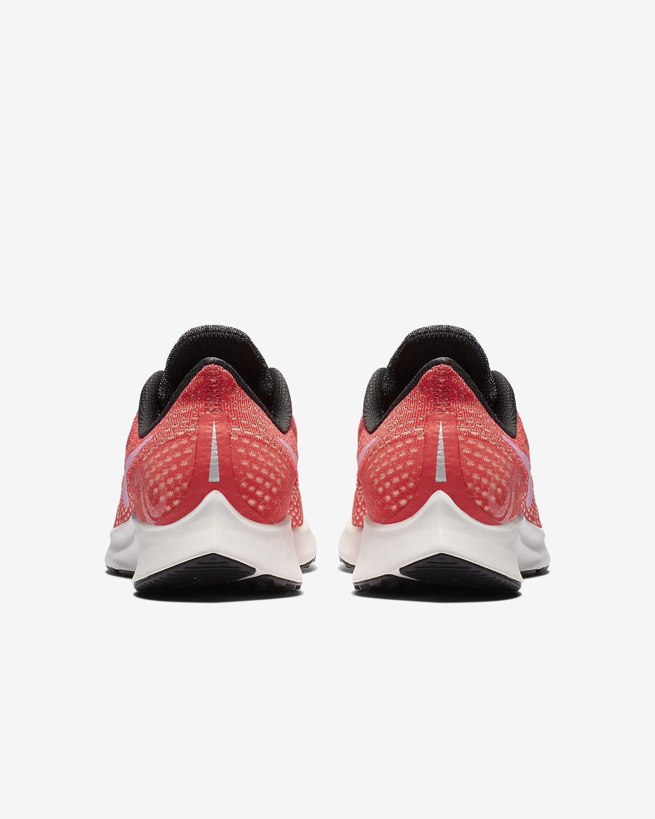 d7f1680dfc0fc Nike Air Zoom Pegasus 35 Women s Running Shoe. Nike.com