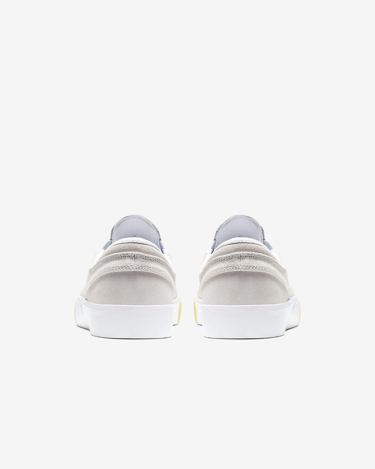 uk availability a326f 1c17b ... Nike SB Zoom Janoski Slip RM SE Skate Shoe
