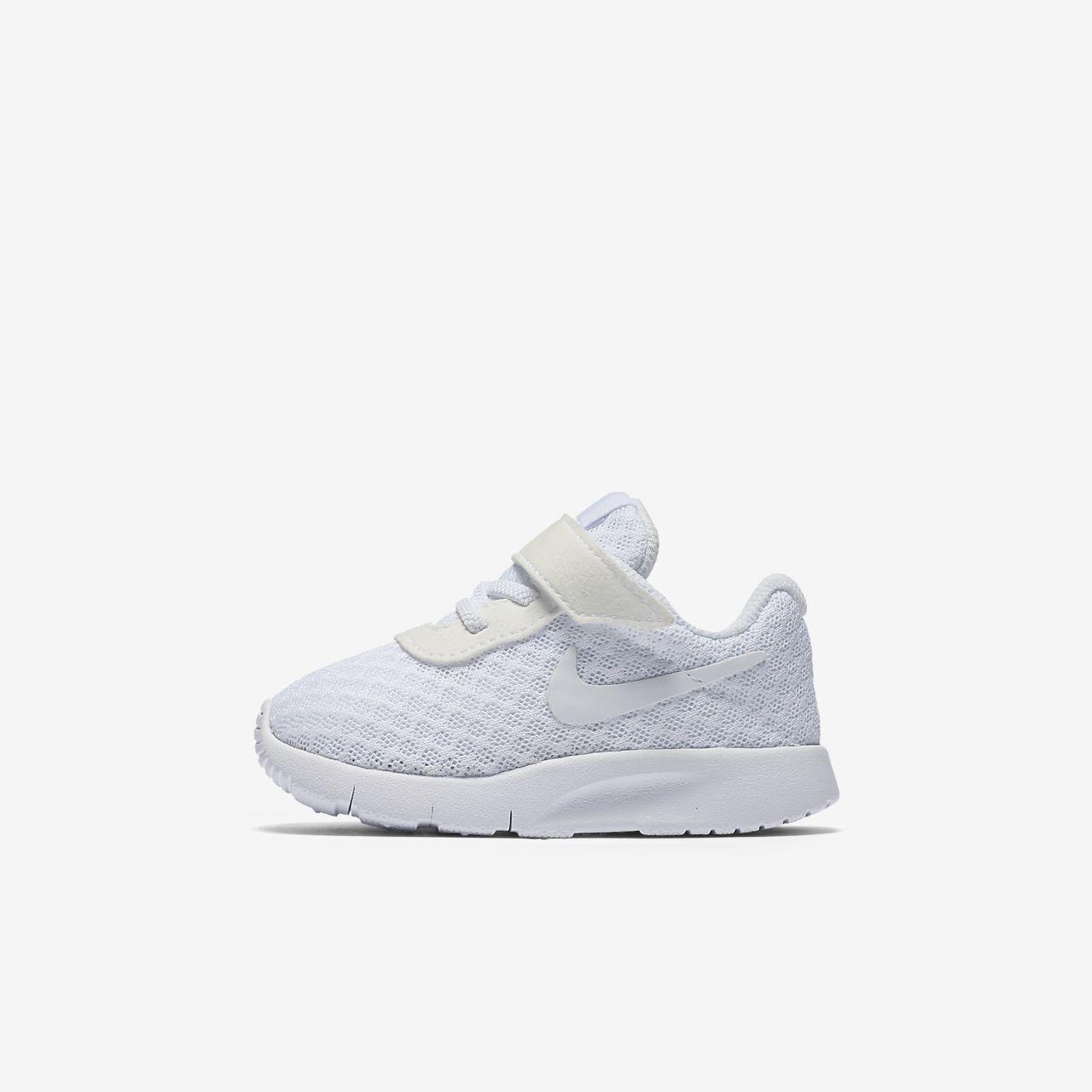 Donde Comprar NIKE Sneakers Nike Tanjun Baby bianco Gran Sorpresa El Precio Barato Aclaramiento Última Salida Comercializable CEuTAMH