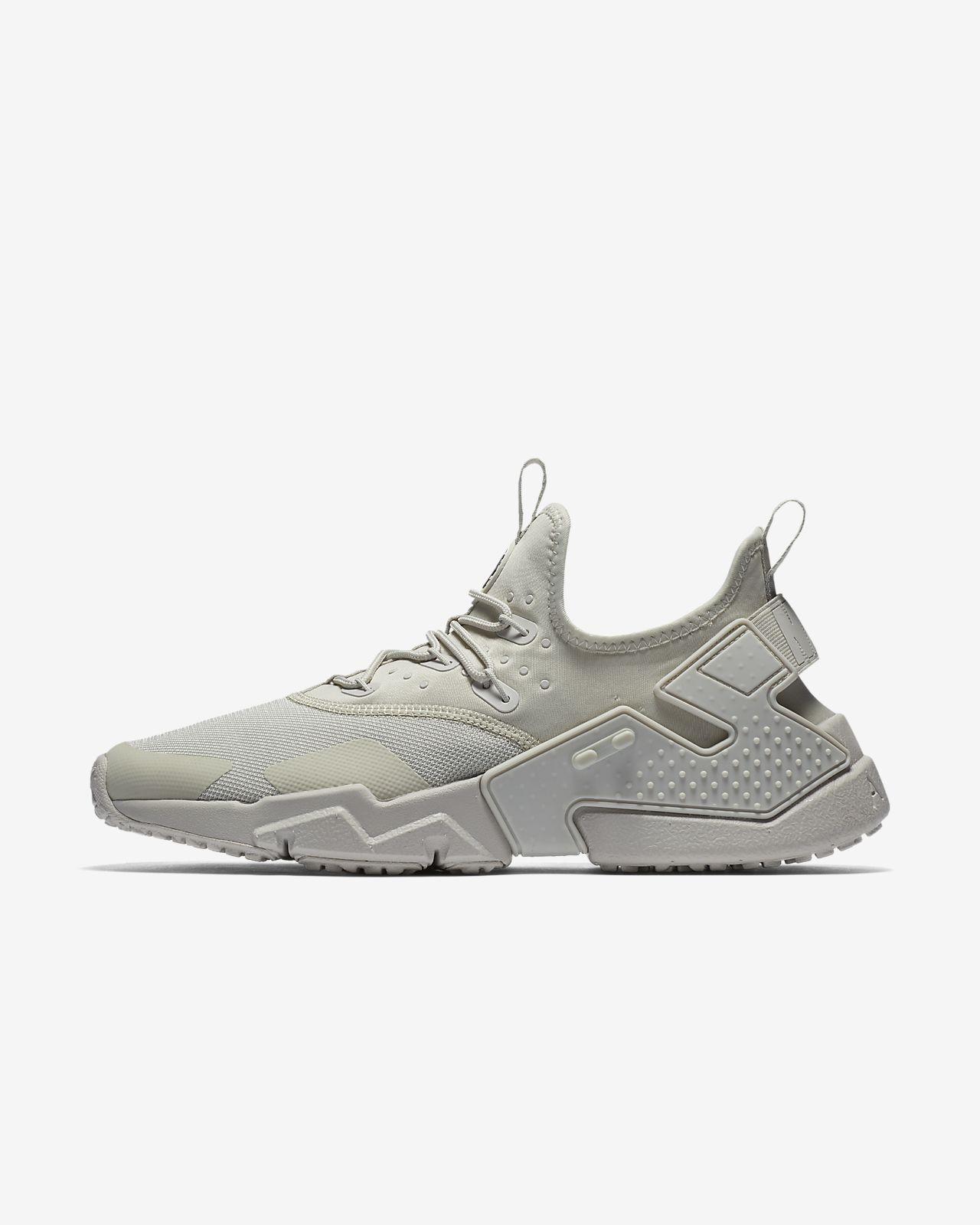premium selection 071e4 1b8a1 Chaussure Nike Air Huarache Drift pour Homme ...