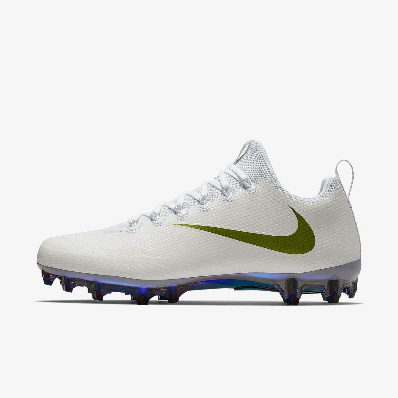 soccer boots 2016 white low top nike football cleats