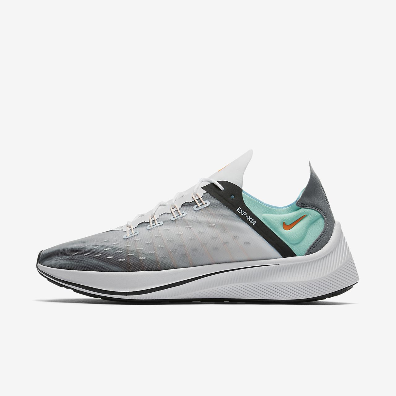 5a6c83faa46 Nike EXP-X14 QS Men s Shoe. Nike.com