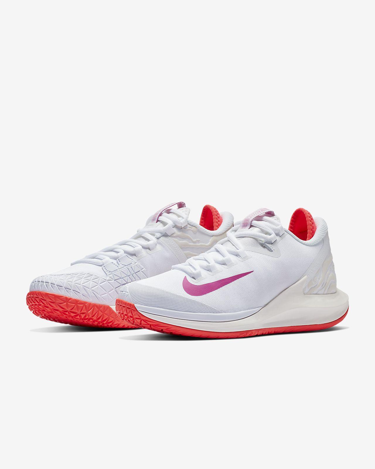 cheap for discount 8769c 4311d ... Chaussure de tennis NikeCourt Air Zoom Zero pour Femme