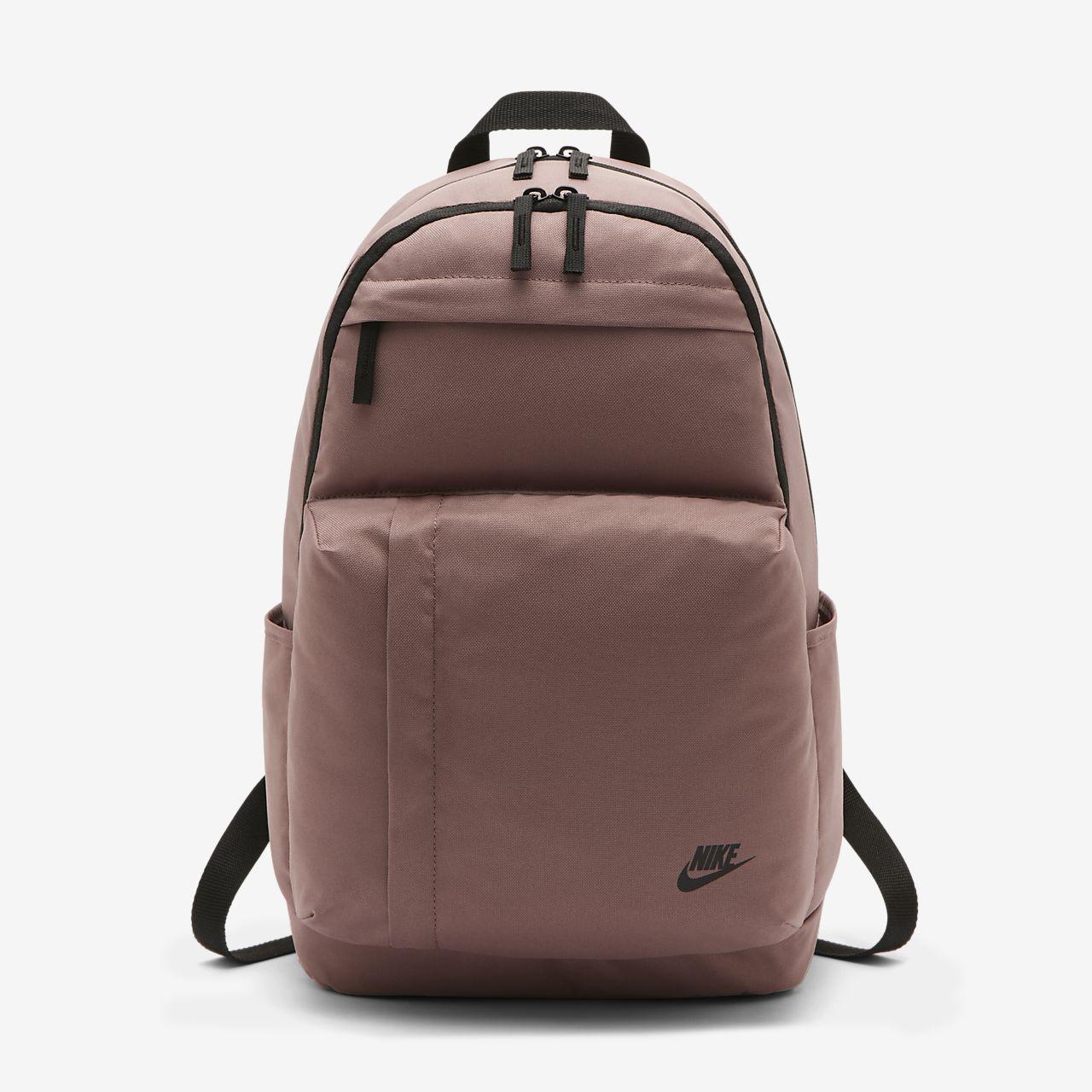 Nike Elemental Backpack. Nike.com NO f3bb1178c6