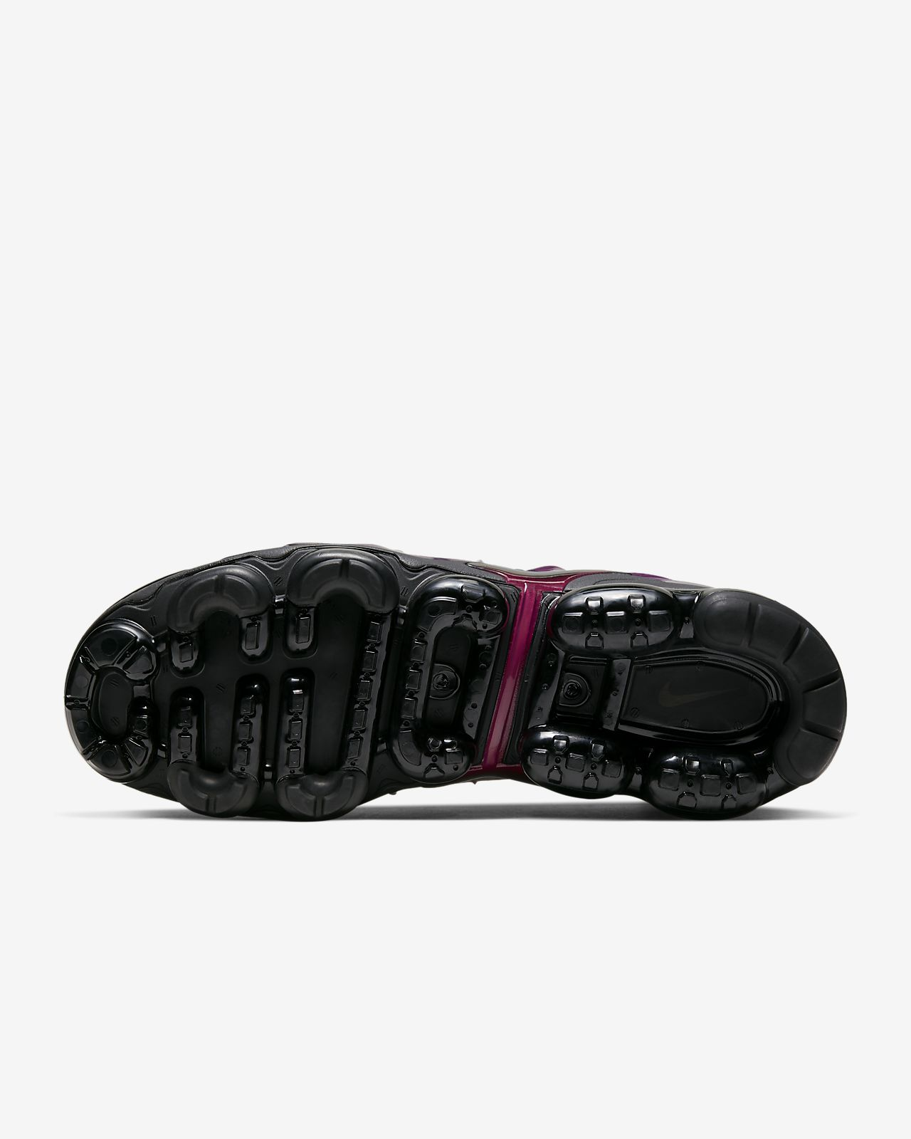 super quality discount sale new styles Chaussure Nike Air VaporMax Plus pour Homme. Nike FR