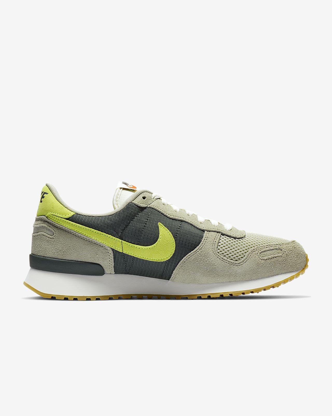 newest 08afc 81707 Nike Air Vortex Men s Shoe. Nike.com CH