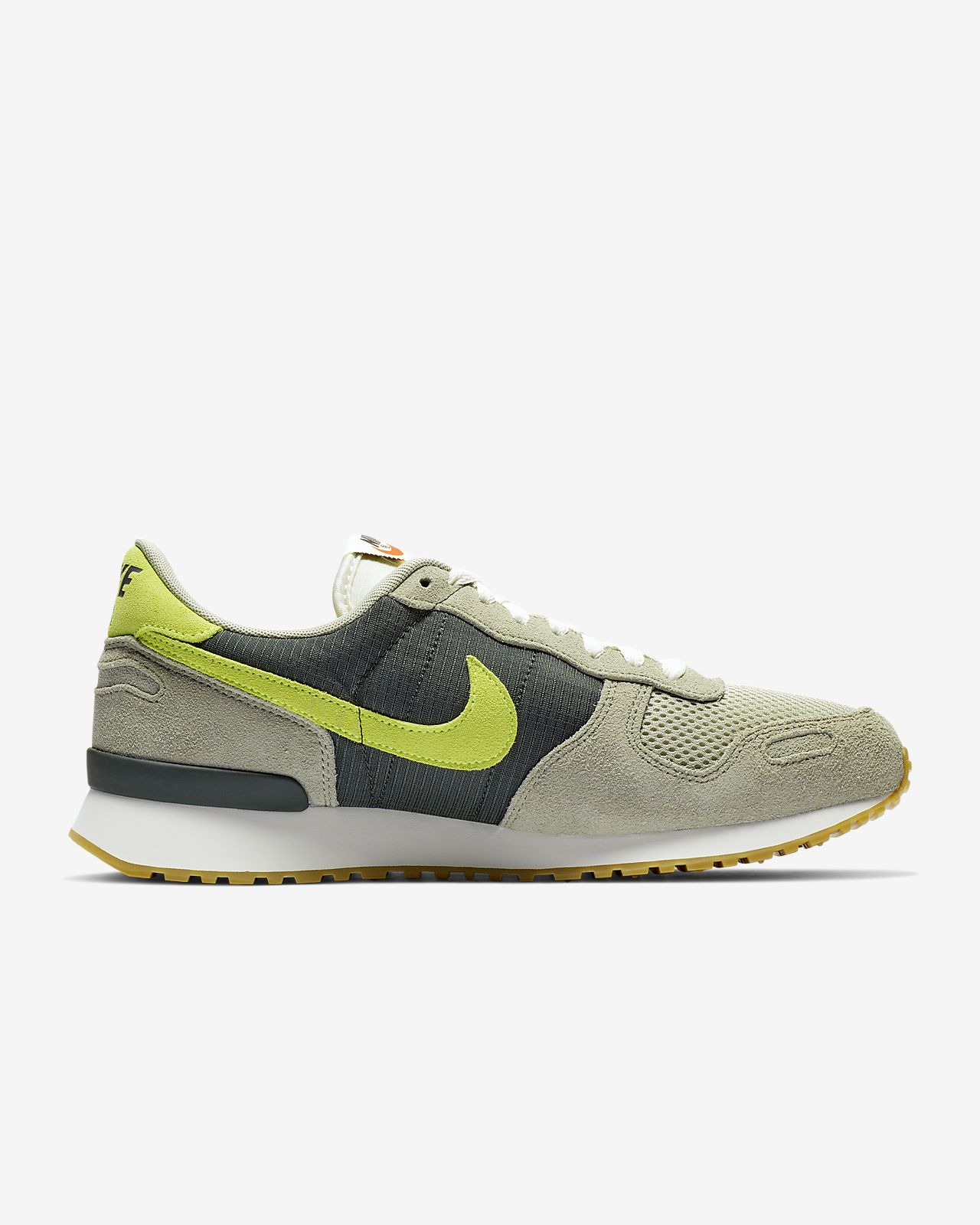 Calzado para hombre Nike Air Vortex. Nike.com CL f084c3678f0