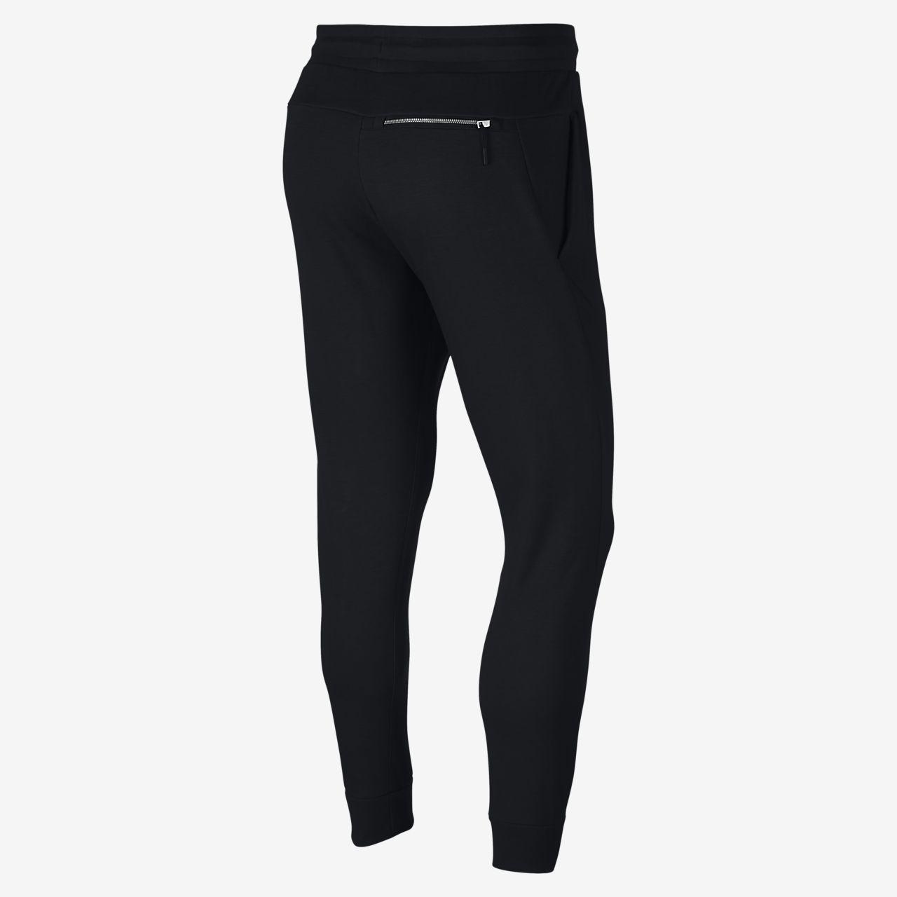 Jogging Nike Homme Pantalon De Sportswear Pour hrdCtQxs