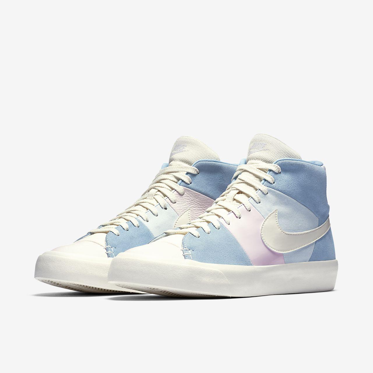 Nike Blazer Royal Easter QS Men s Shoe. Nike.com CA efa7eee40