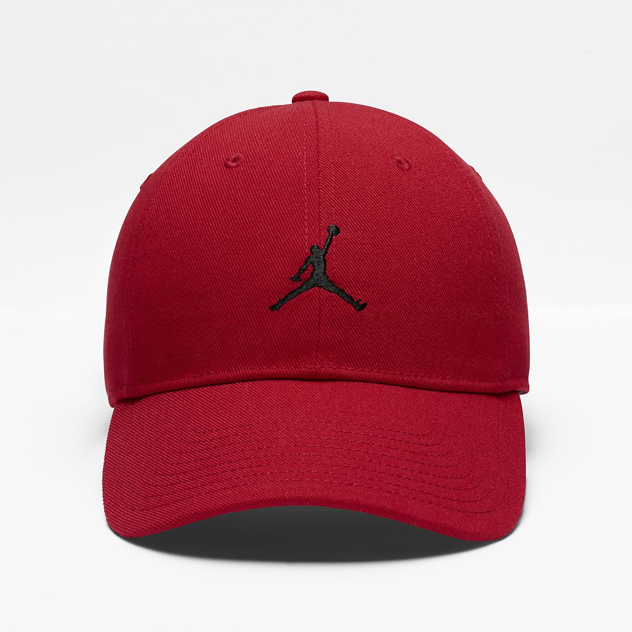 bf0db20cd36 ... coupon jordan jumpman h86 adjustable hat 82b2c a056b