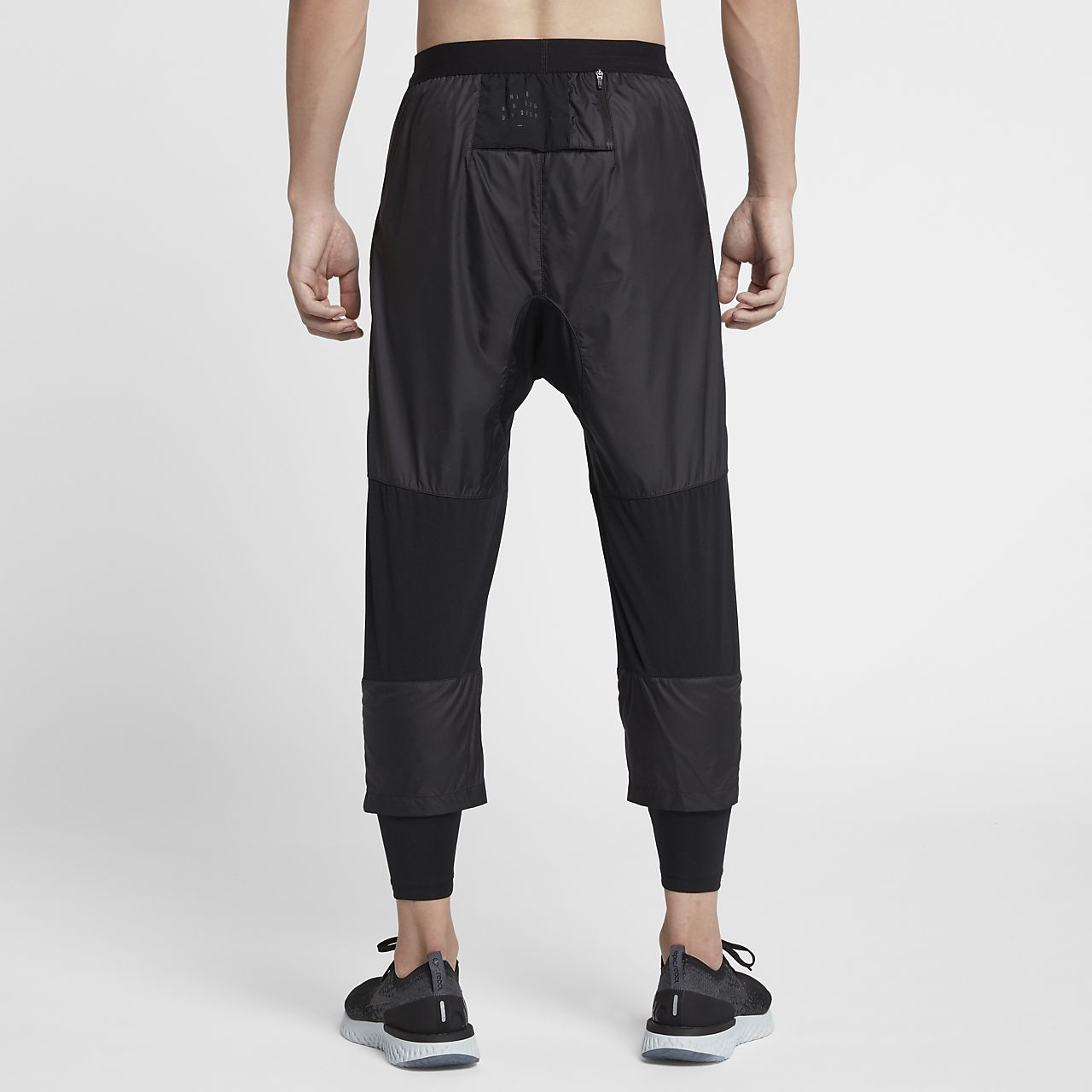 6bfb2b4f854d Nike Run Division Tech Men s Running Trousers. Nike.com VN