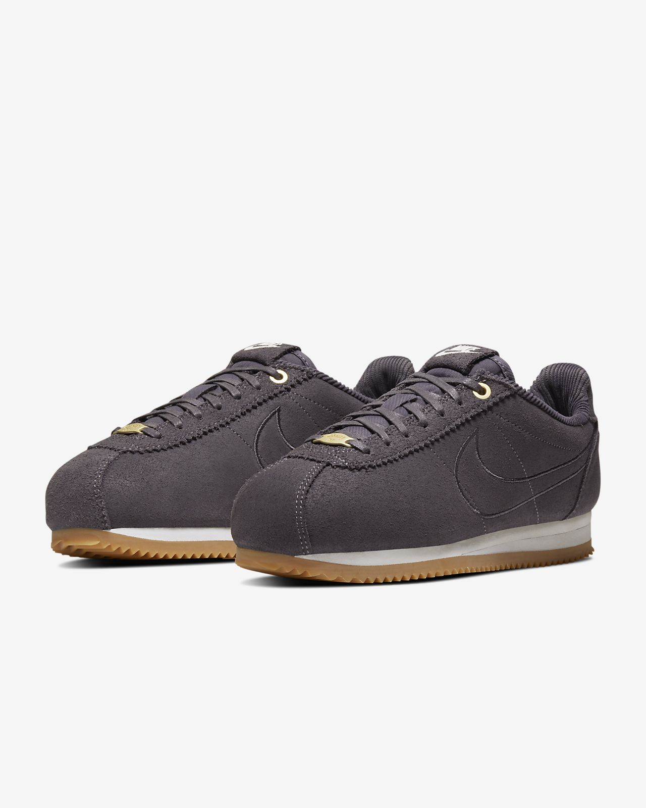 Nike Classic Cortez Premium Maria Sharapova x La Cortez Women's Shoe