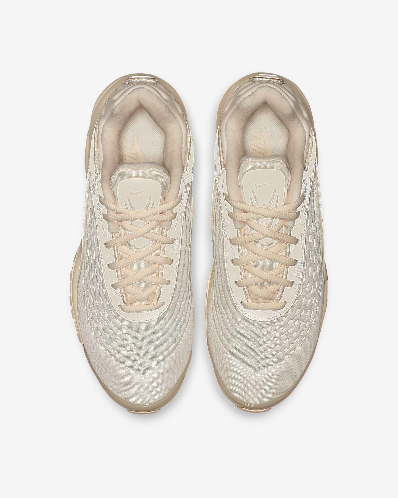 f1db1fe52d Nike Air Max Deluxe SE Women's Shoe. Nike.com LU