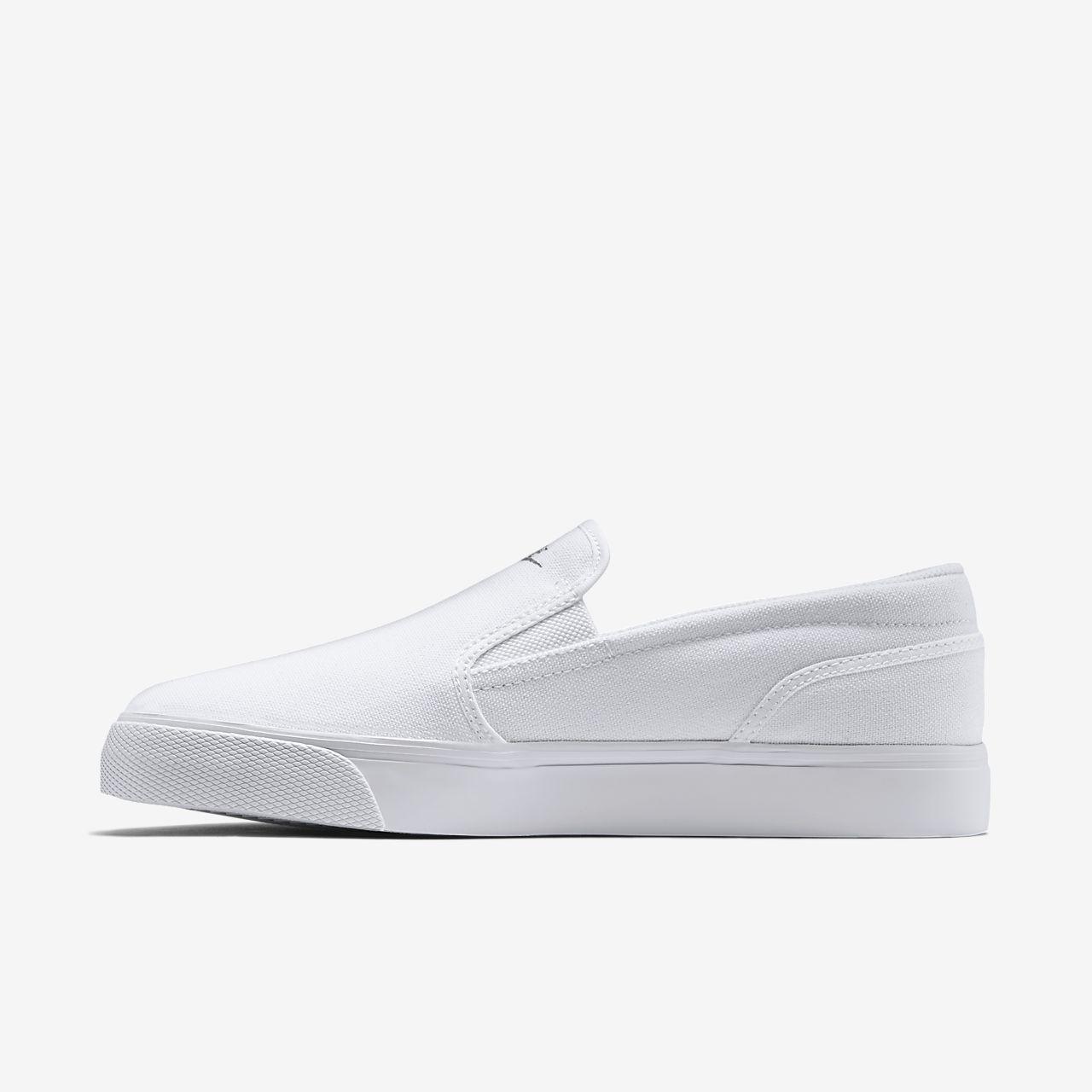 1761832acc71 Nike Toki Slip-On Canvas Women s Shoe. Nike.com IN