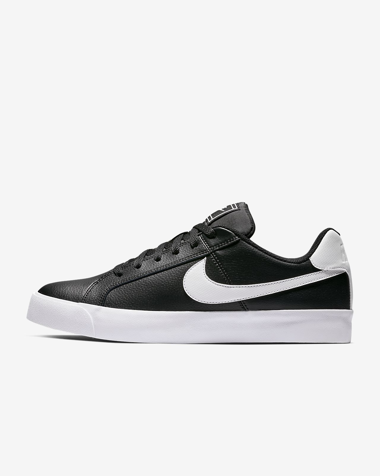 NikeCourt Royale AC Men's Shoe