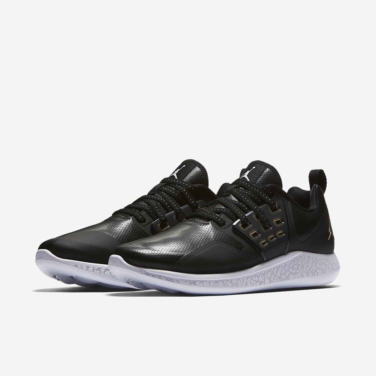 f5d4ab3fead12a Jordan Grind Men s Running Shoe. Nike.com IN