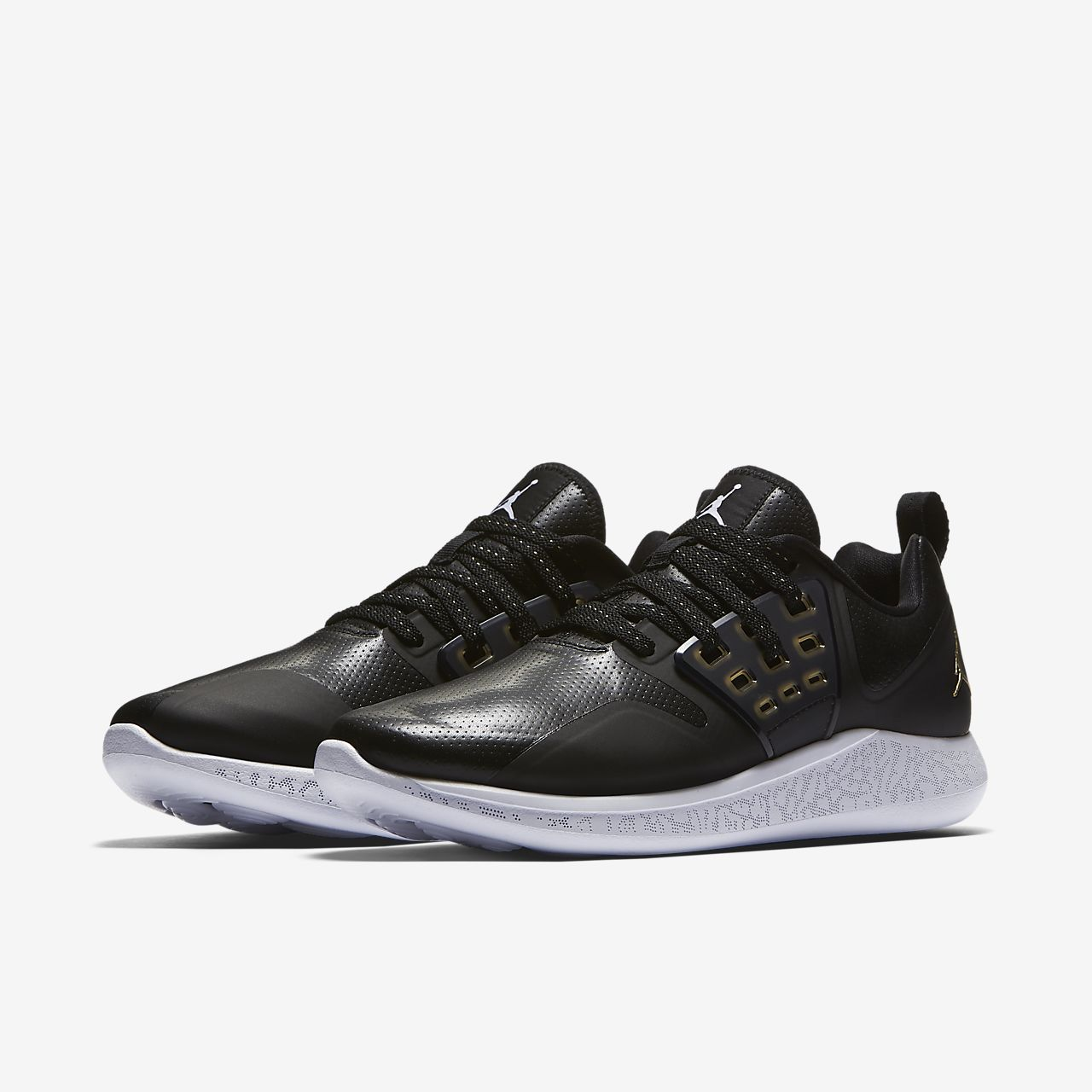 jordan running shoes men 8.5 nz