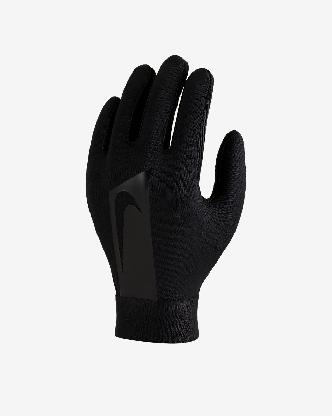 Παιδικά γάντια ποδοσφαίρου Nike HyperWarm Academy