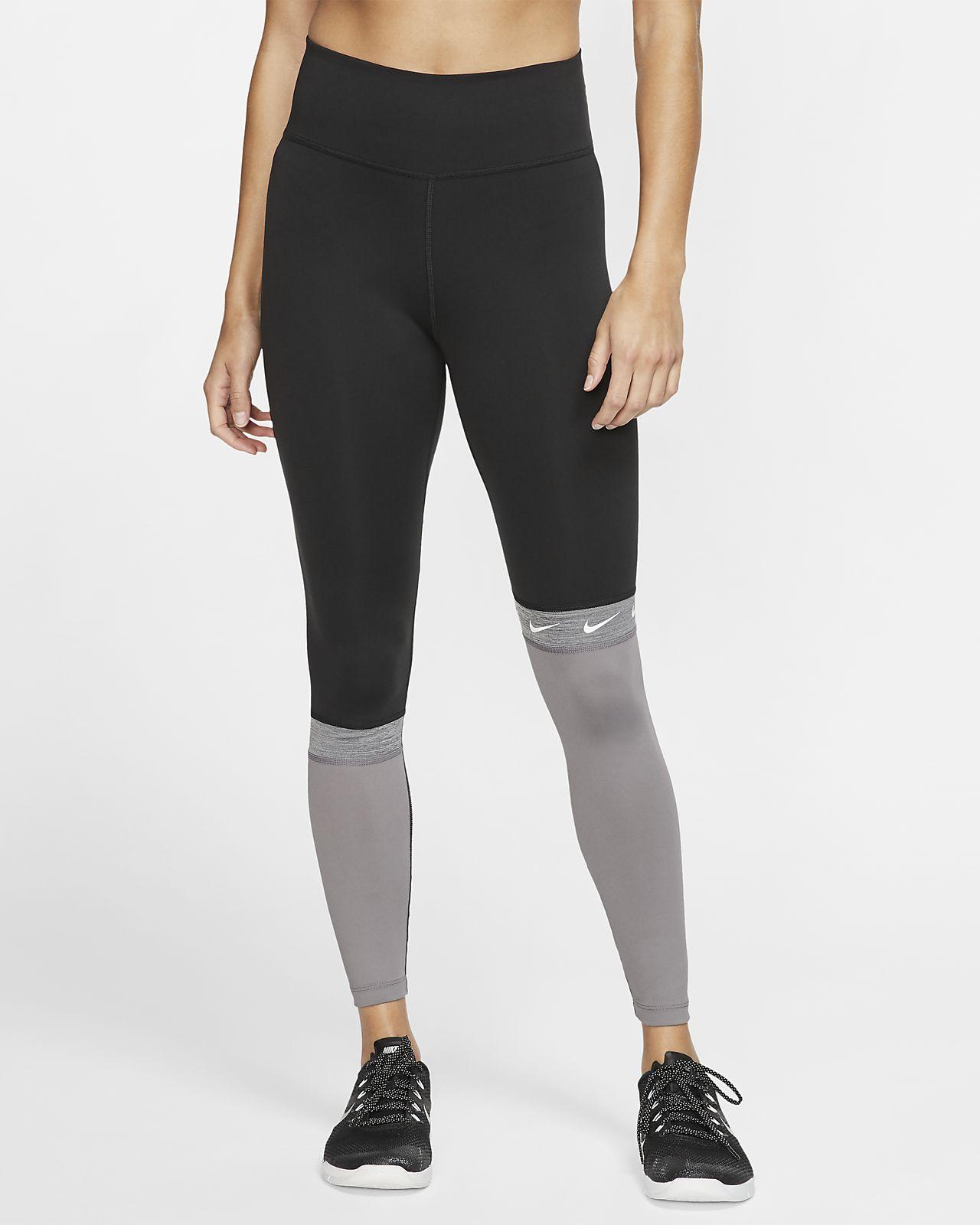 Mallas de 7/8 para mujer Nike One