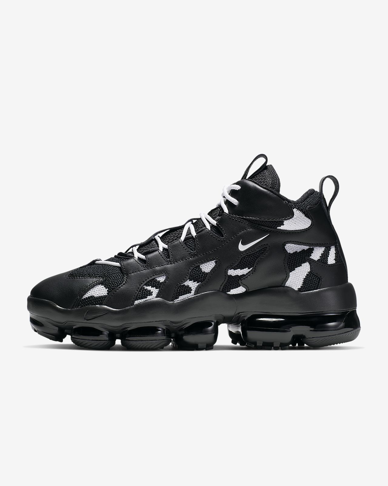 best sneakers b5d9d 7b166 ... Nike VaporMax Gliese Men s Shoe