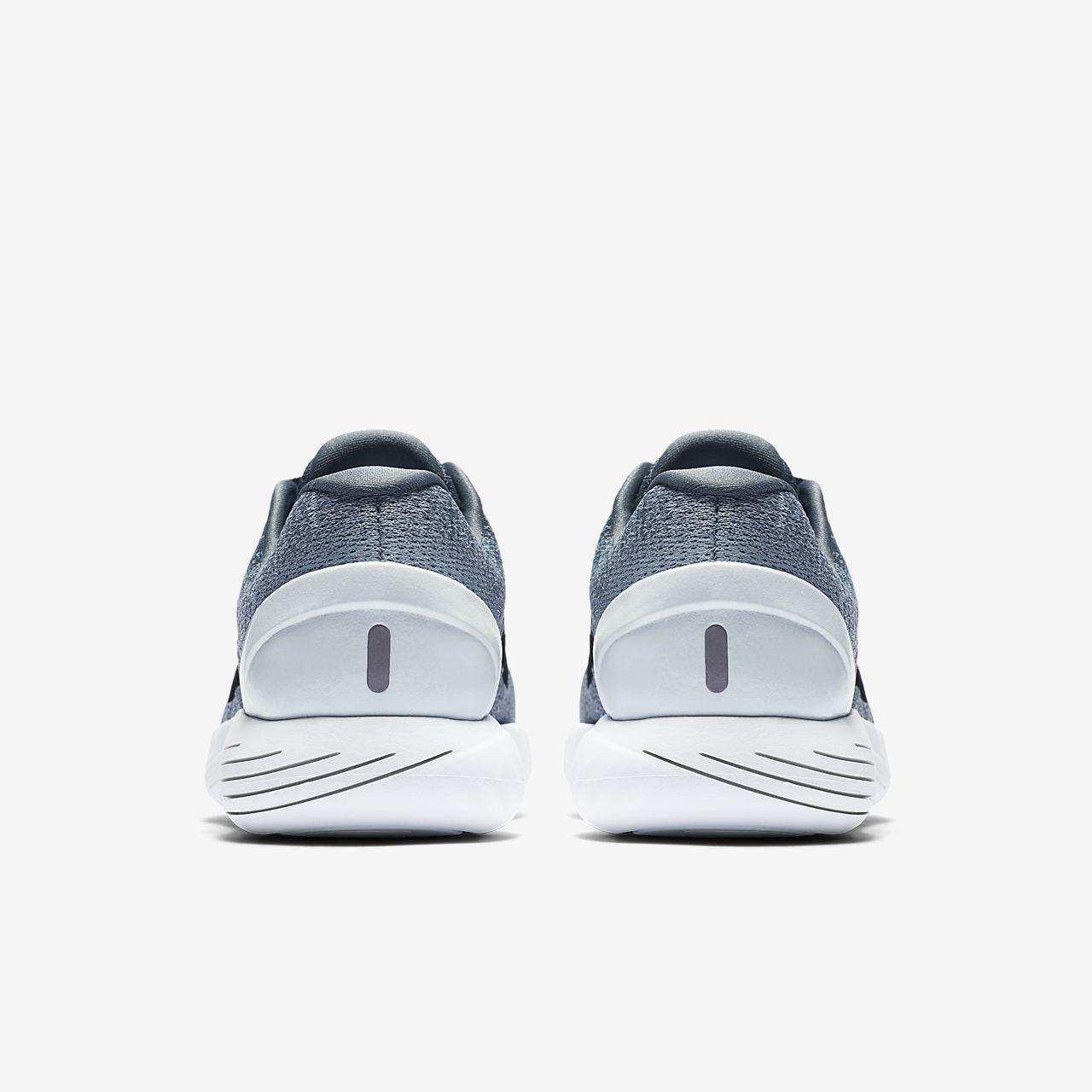 dac08e997177 Nike LunarGlide 9 Women s Running Shoe. Nike.com AU