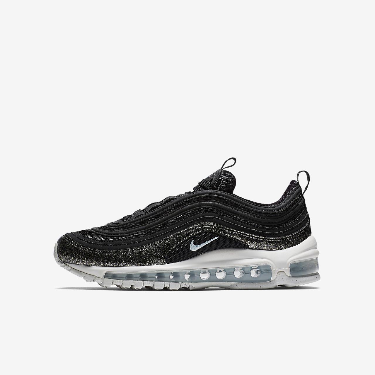 ... Nike Air Max 97 Pinnacle QS Big Kids' Shoe