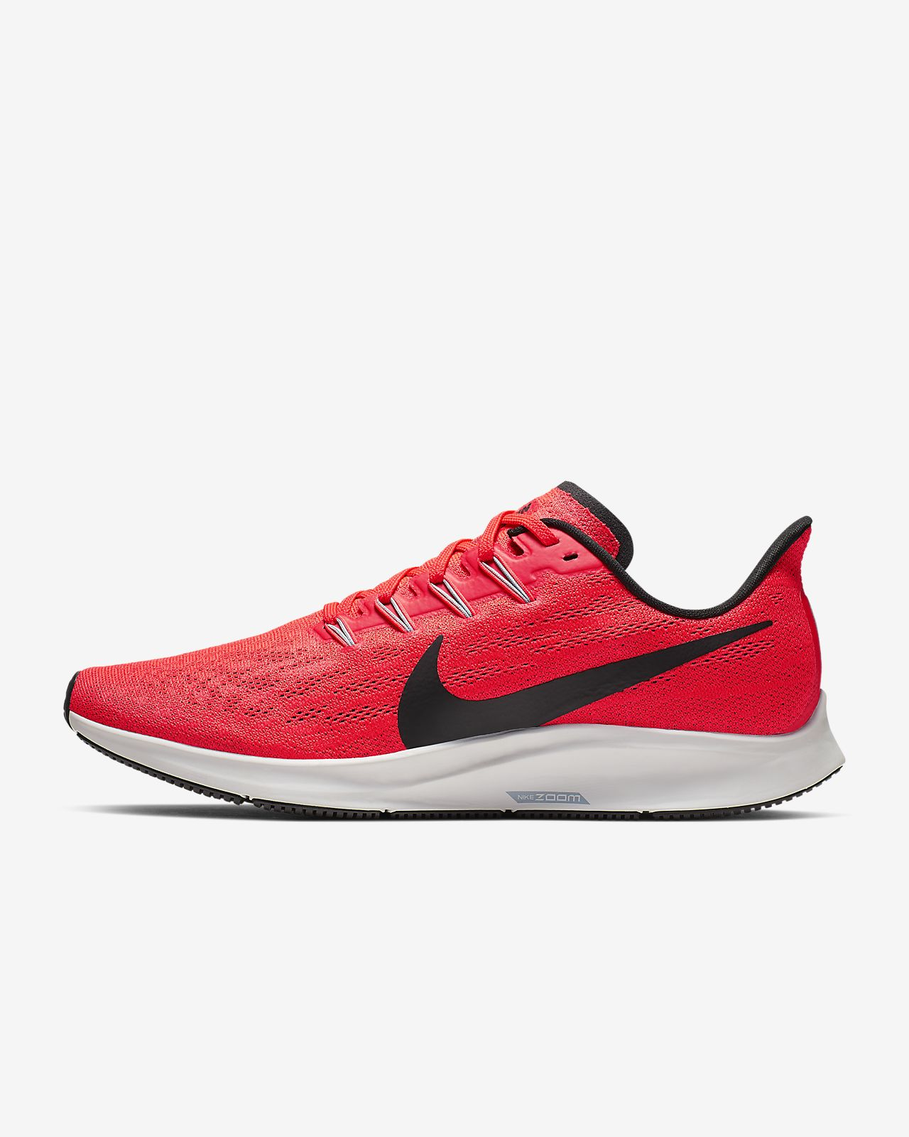 Nike Air Zoom Pegasus 36 男款跑鞋