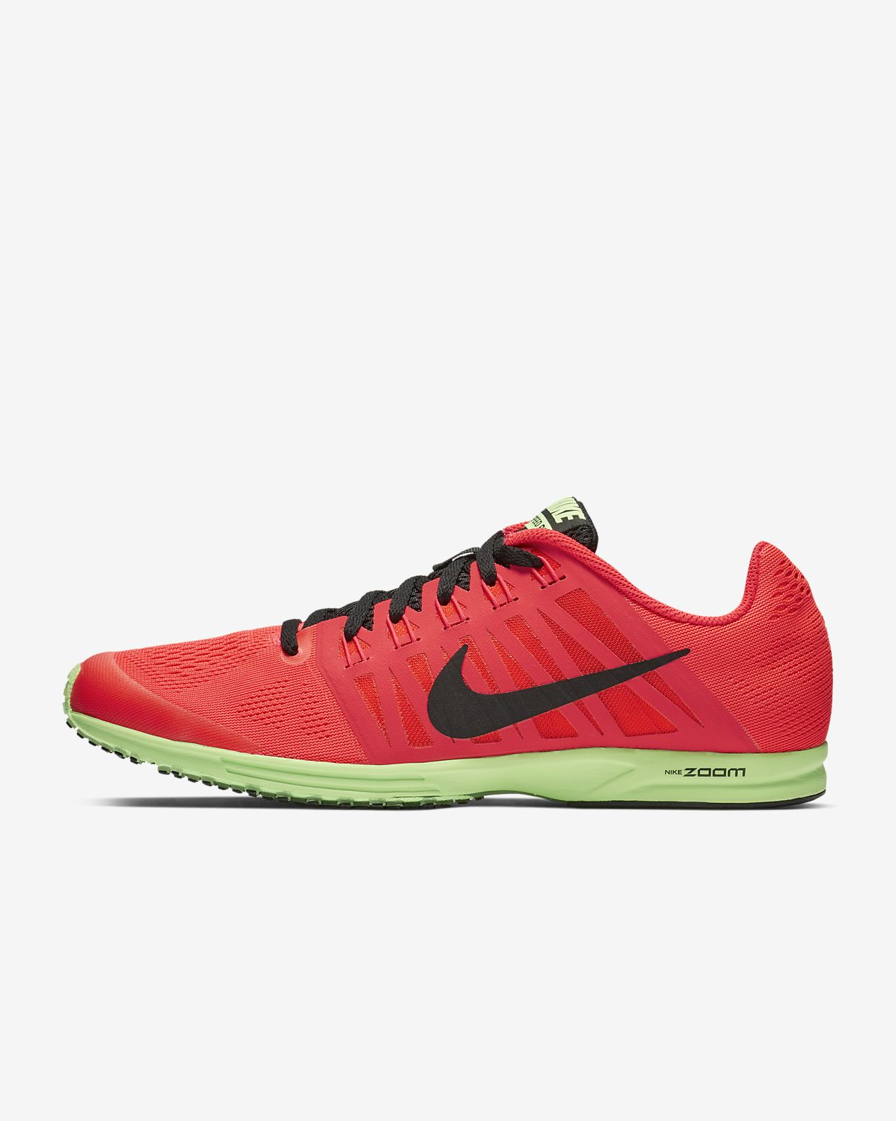 Nike Air Zoom Speed Racer 6 Running Shoe