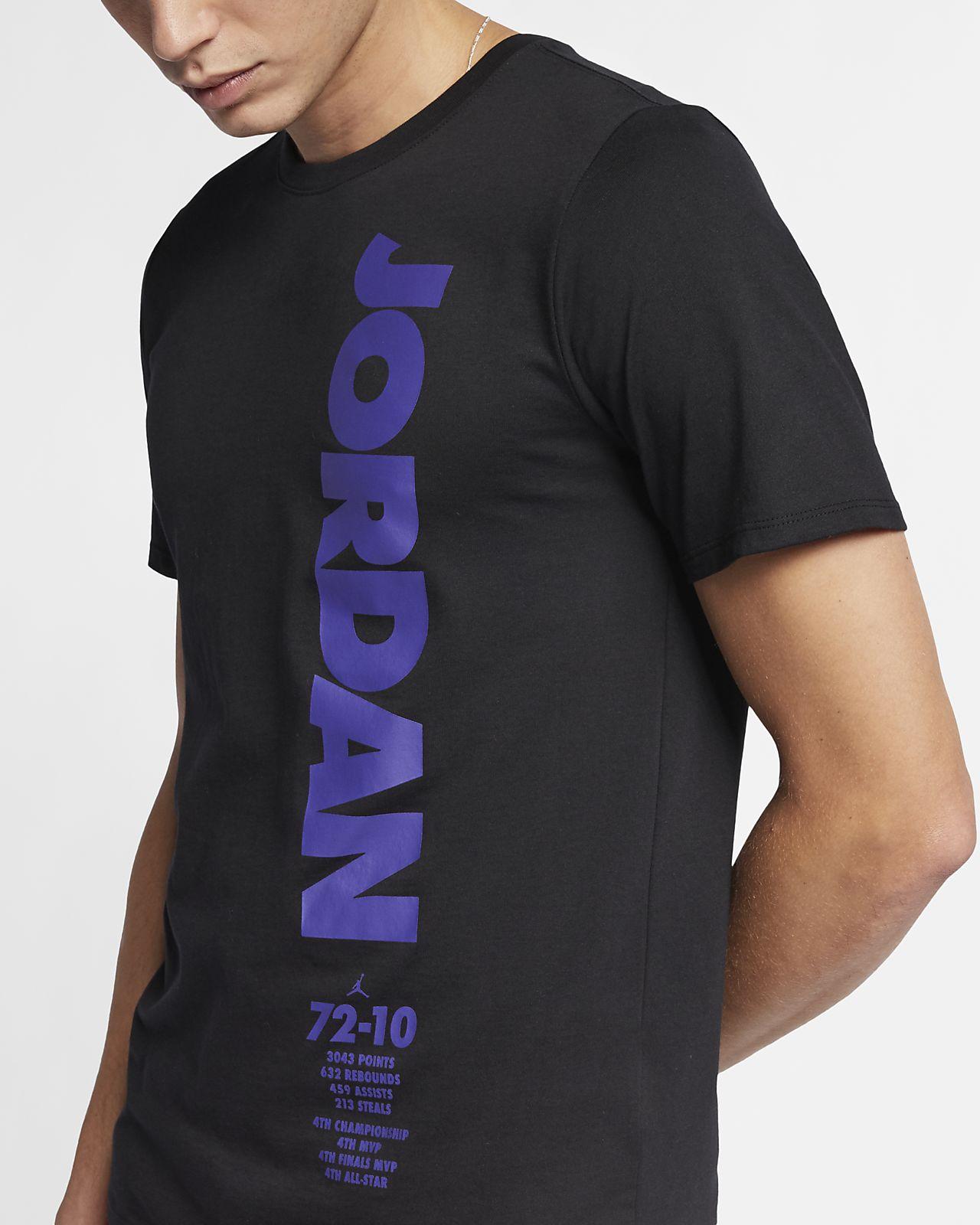 d93368c5bc94 Ανδρικό T-Shirt Jordan Sportswear Legacy AJ 11. Nike.com GR
