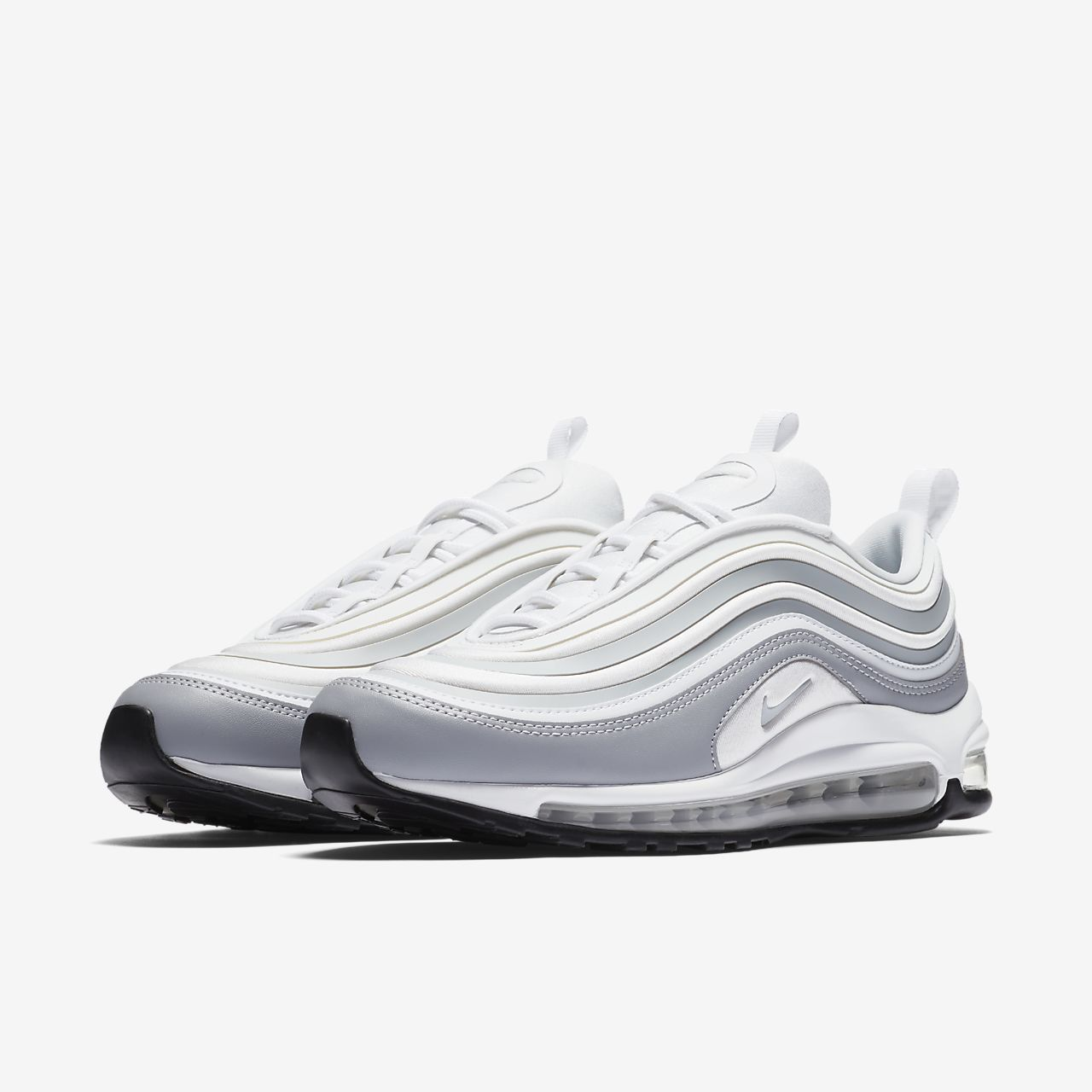 ... Nike Air Max 97 Ultra '17 Women's Shoe