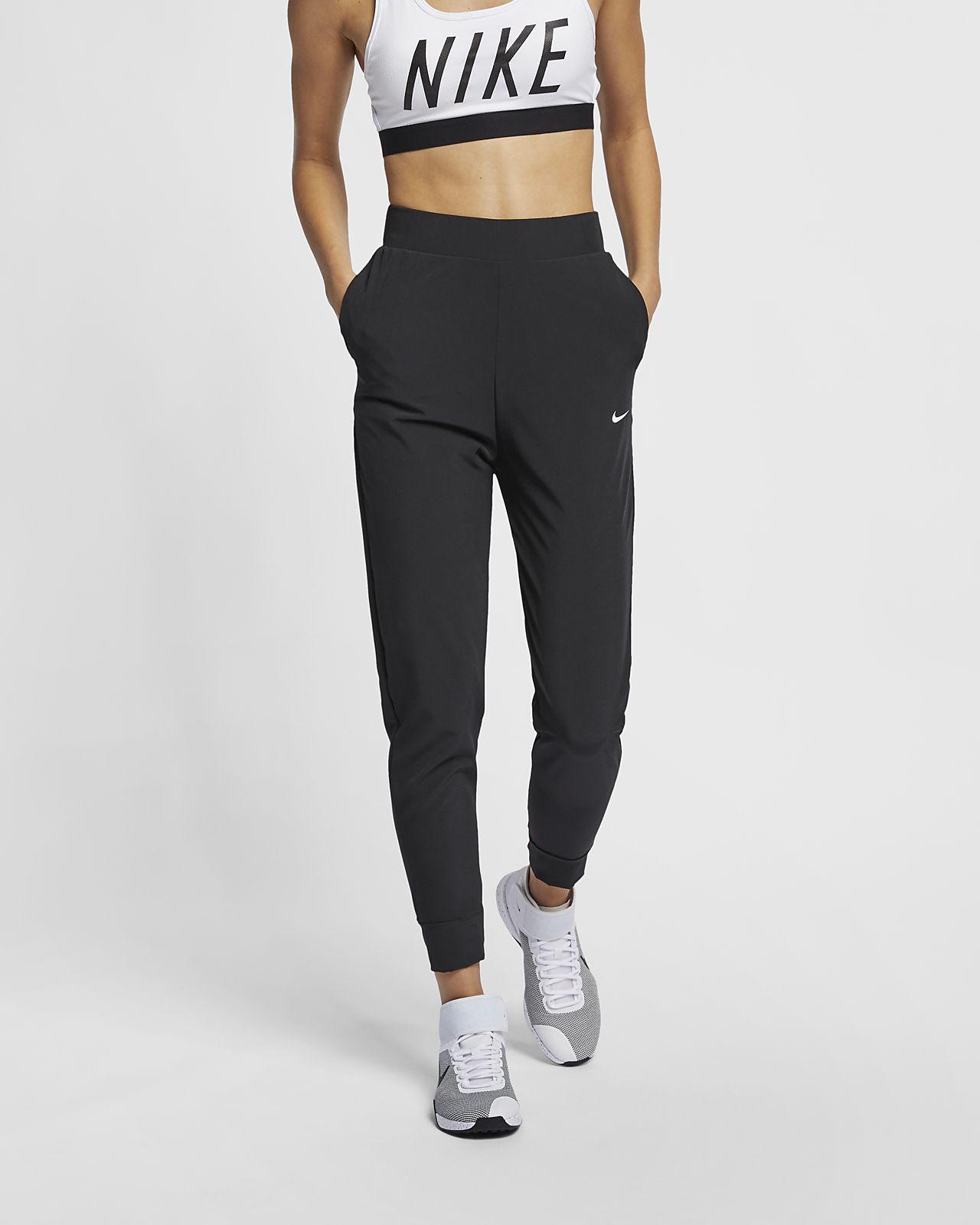 Nike Bliss Women's Training Pants