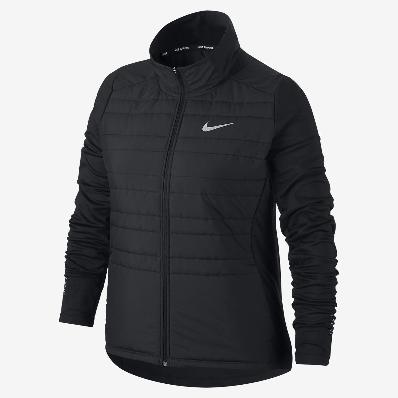 Nike veste pour femme