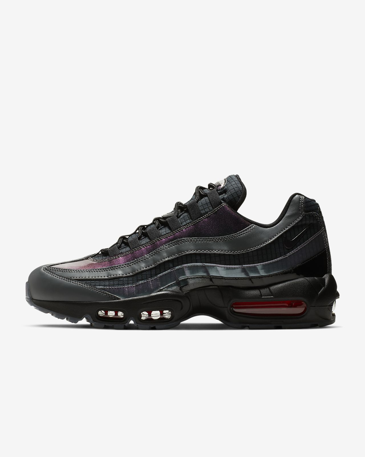 ed4f3e32ab6b Nike Air Max 95 LV8 Men s Shoe. Nike.com