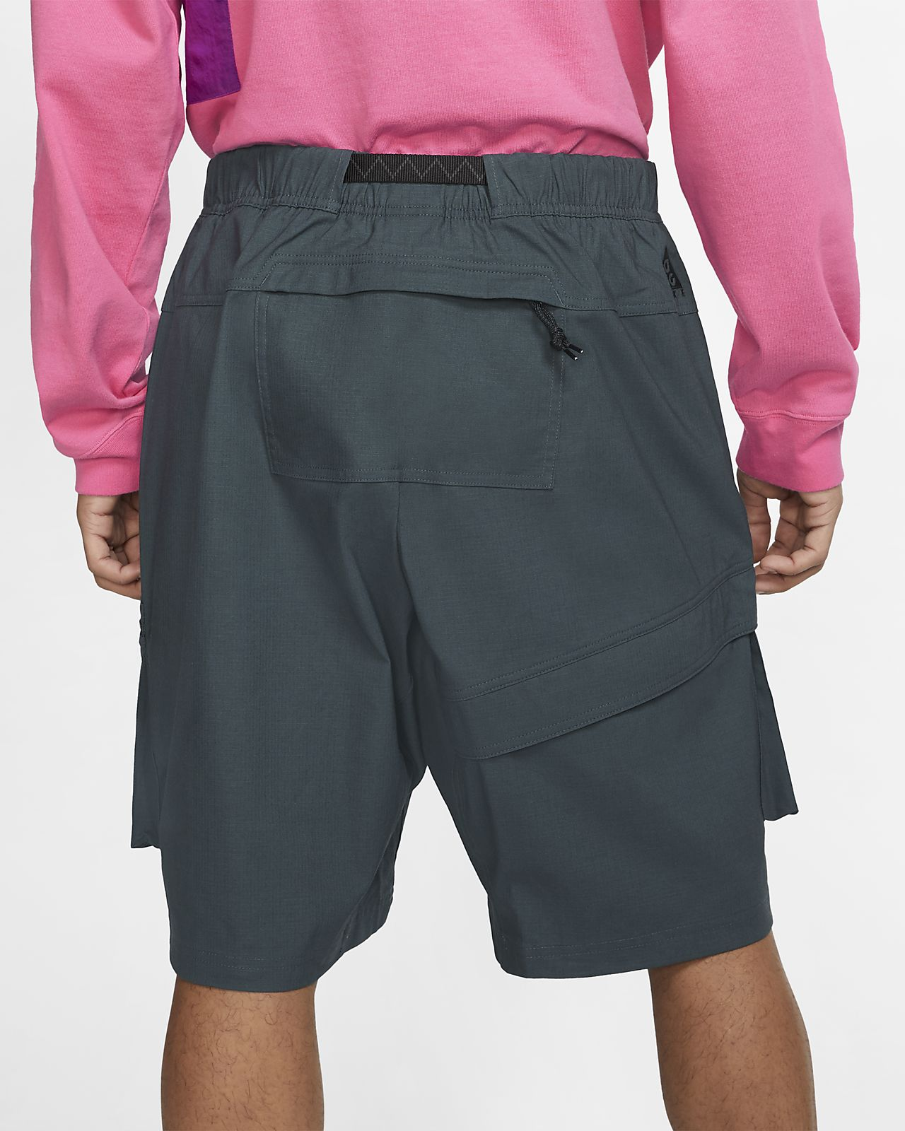 various colors 55c76 91f8d Low Resolution Nike ACG Cargo Shorts Nike ACG Cargo Shorts