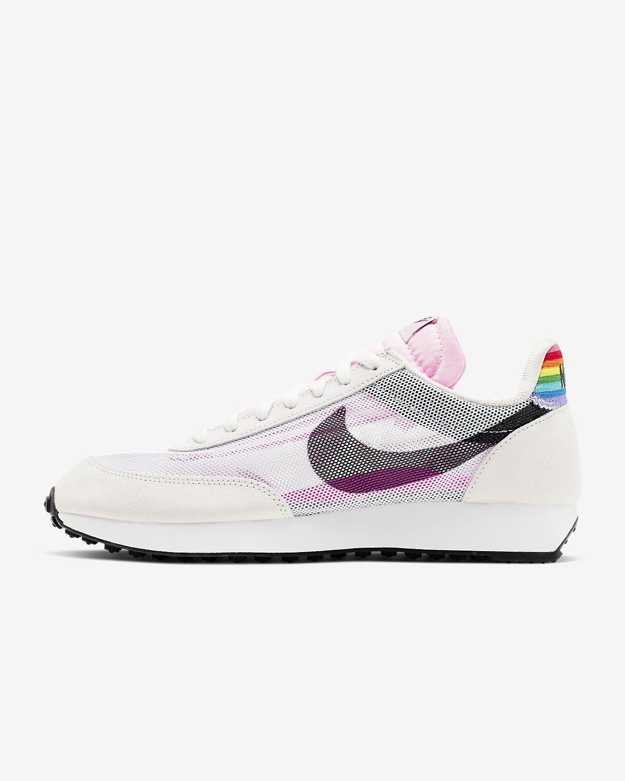 Sko Nike Air Tailwind 79 BETRUE