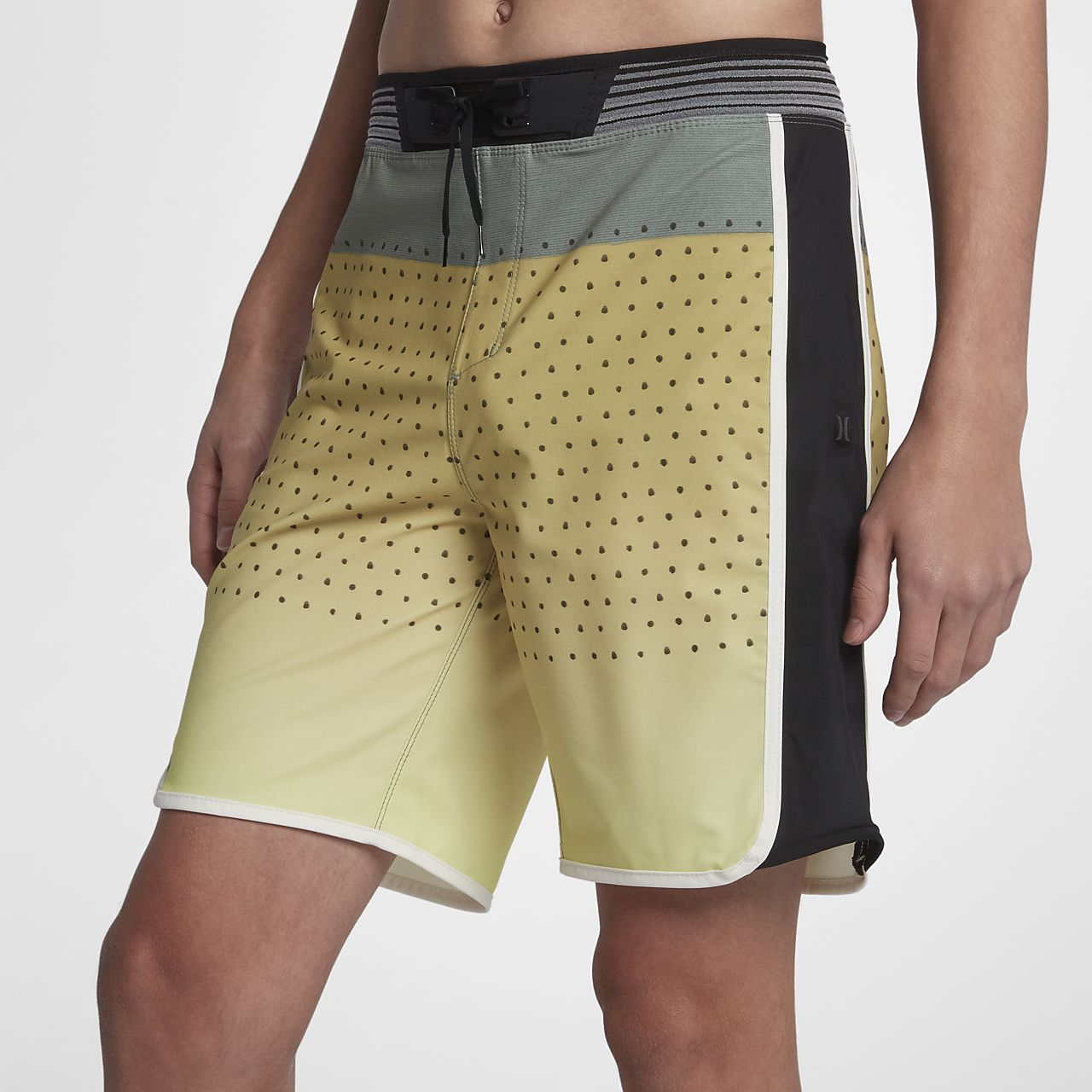 Livraison gratuite véritable Nike Structure De Zoom De L'air 20 Des Femmes De 9 Shorts De Pouce expédition rapide tumblr très bon marché plein de couleurs oFDekzpRN