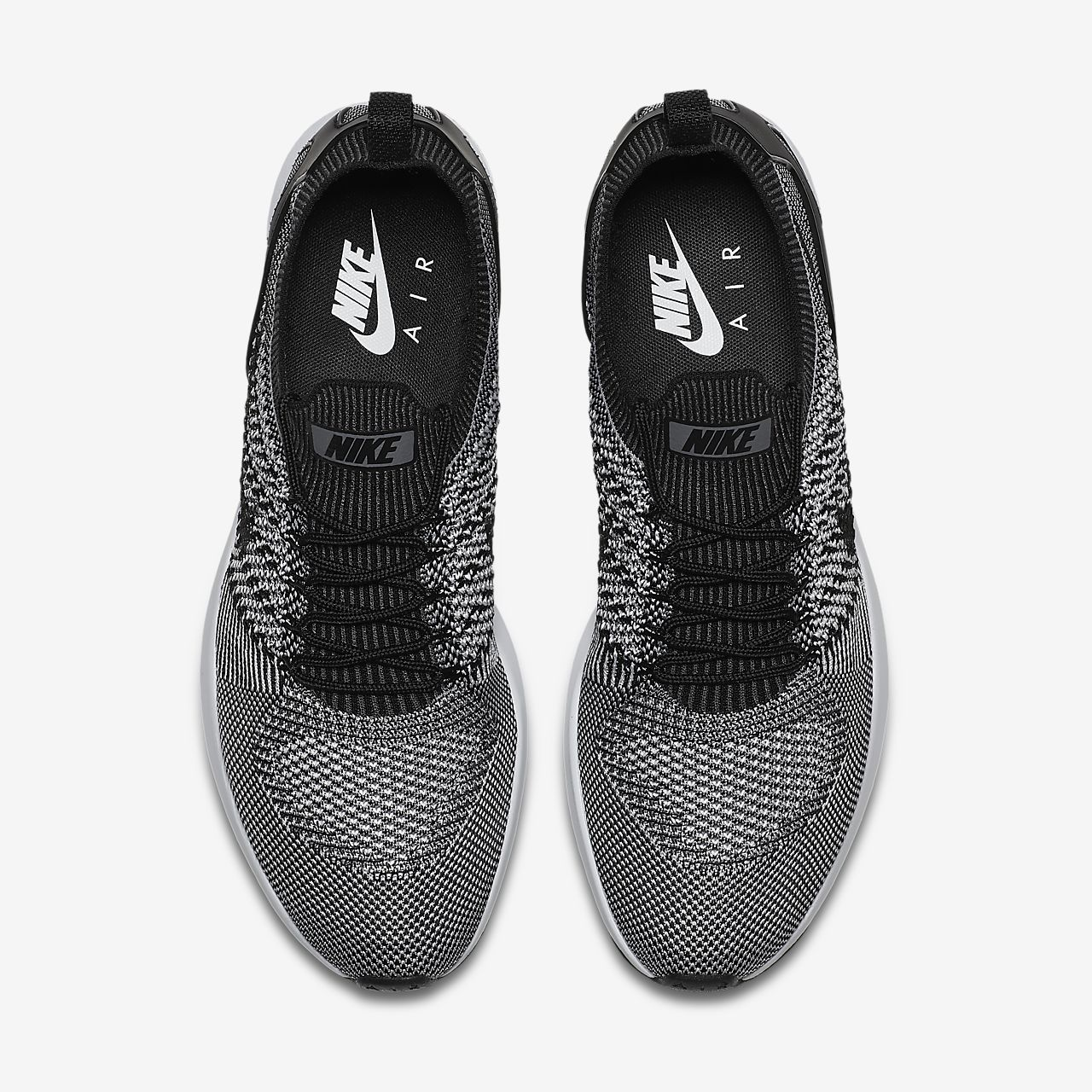 c5437cd4d0edc Nike Air Zoom Mariah Flyknit Racer Men s Shoe. Nike.com